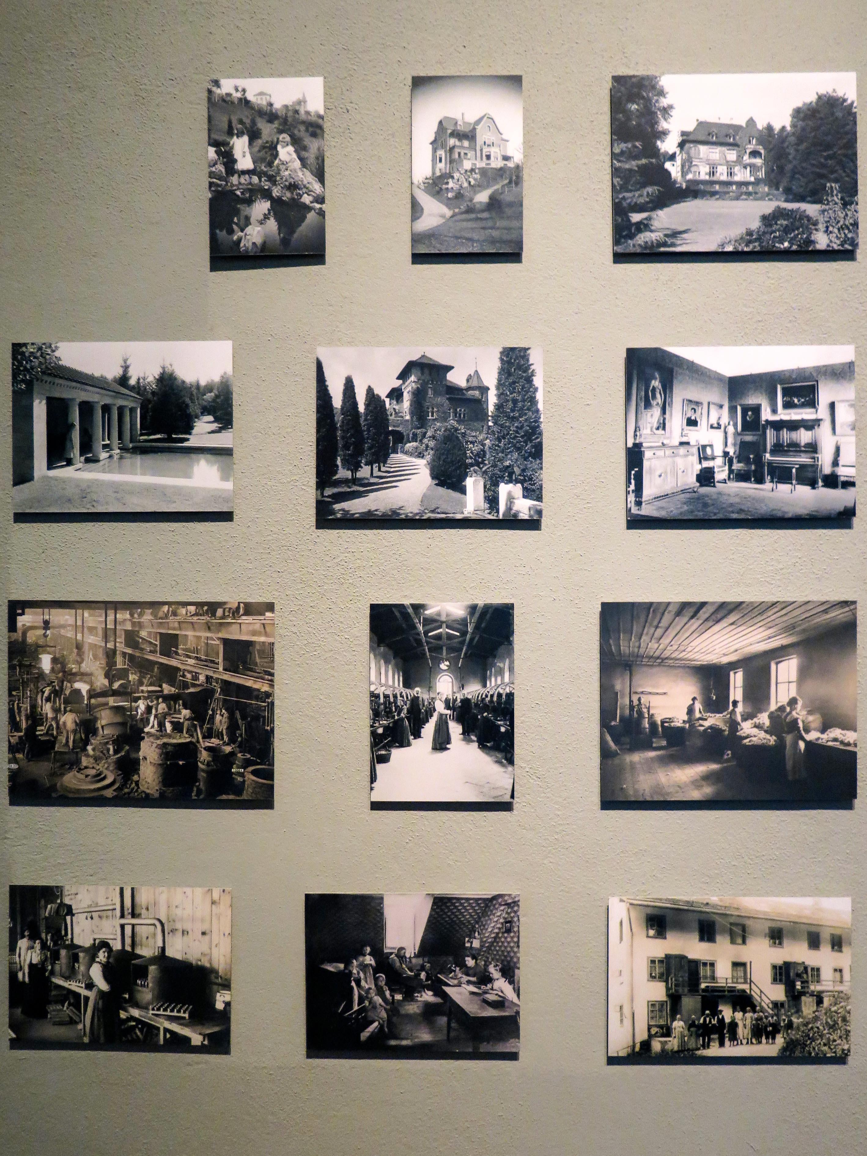 Landesmuseum_Zürich-26