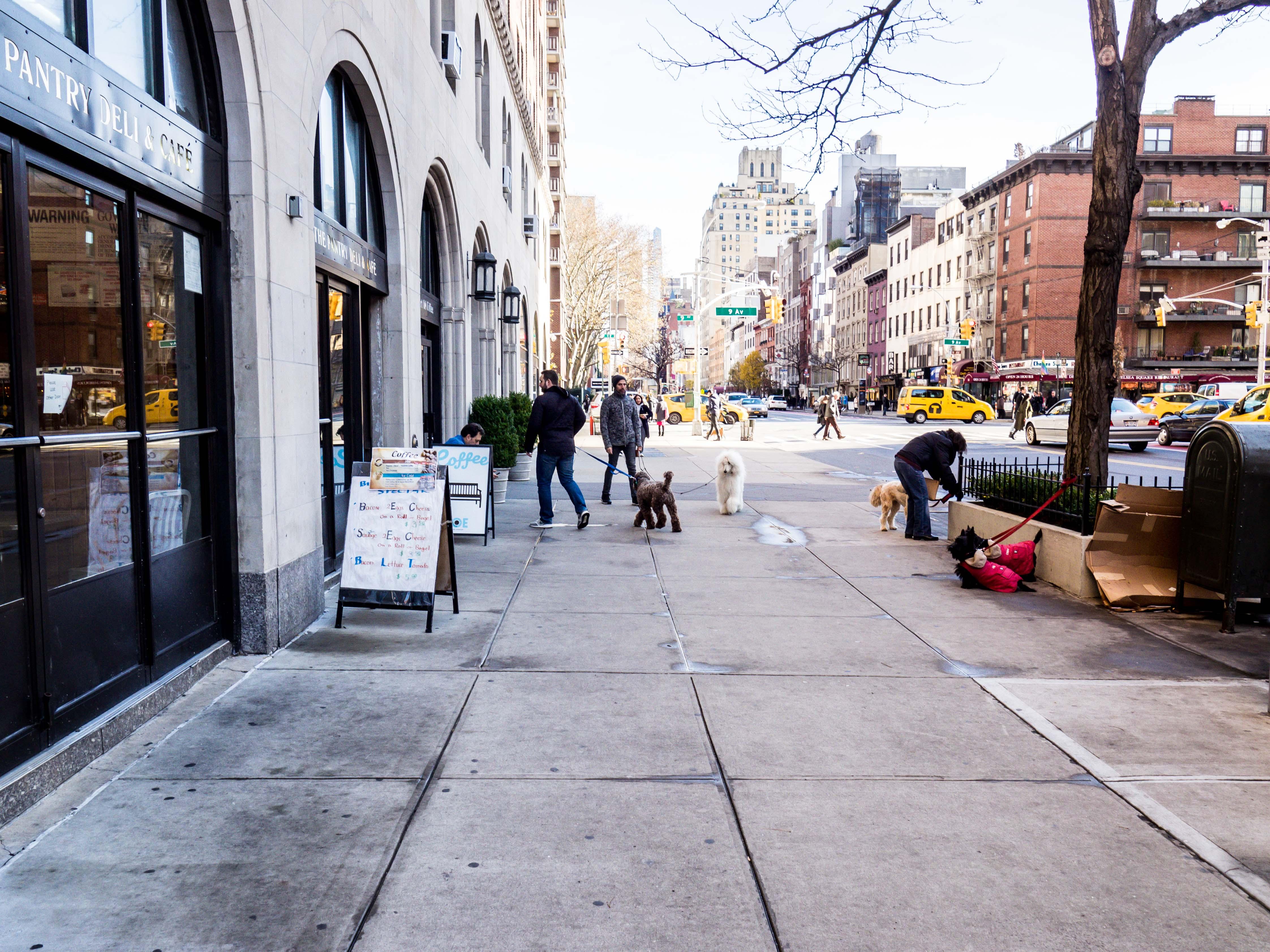 Studienreise New York_BO_ohne WZ-152