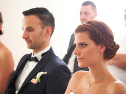 Hochzeit Mia & Thy-162
