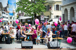 19_KW25_HA_Frauenstreik Langenthal-90