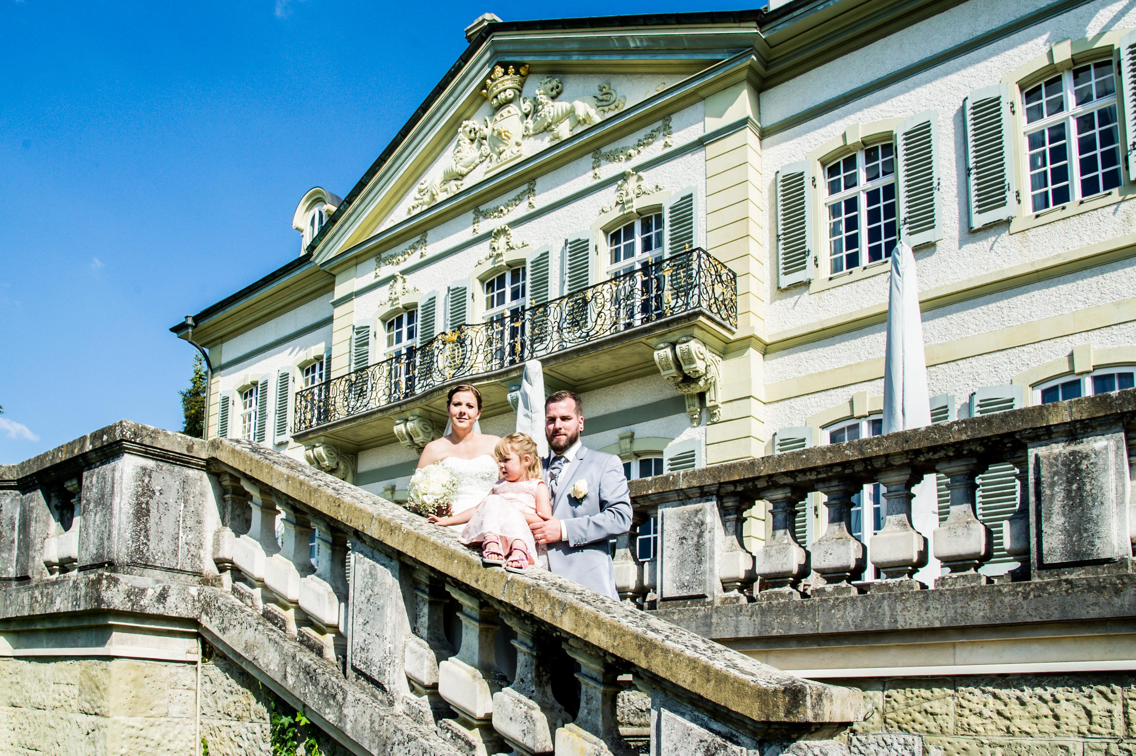 Hochzeit_von_Michèle_und_Dominik-547