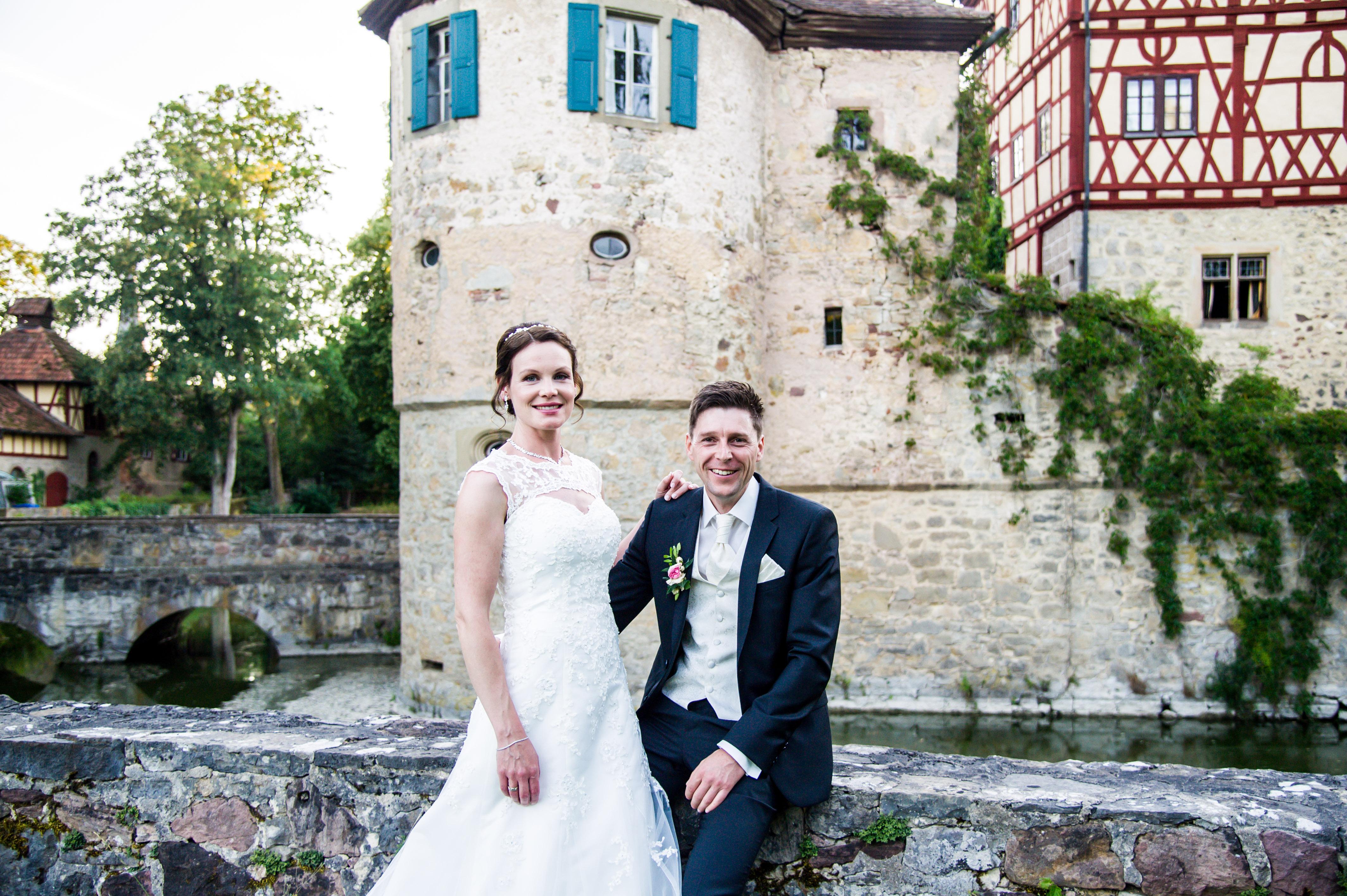 Hochzeit Jenny und Marco_BO web-345