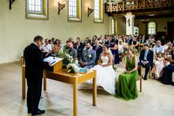 Hochzeit_von_Michèle_und_Dominik-44