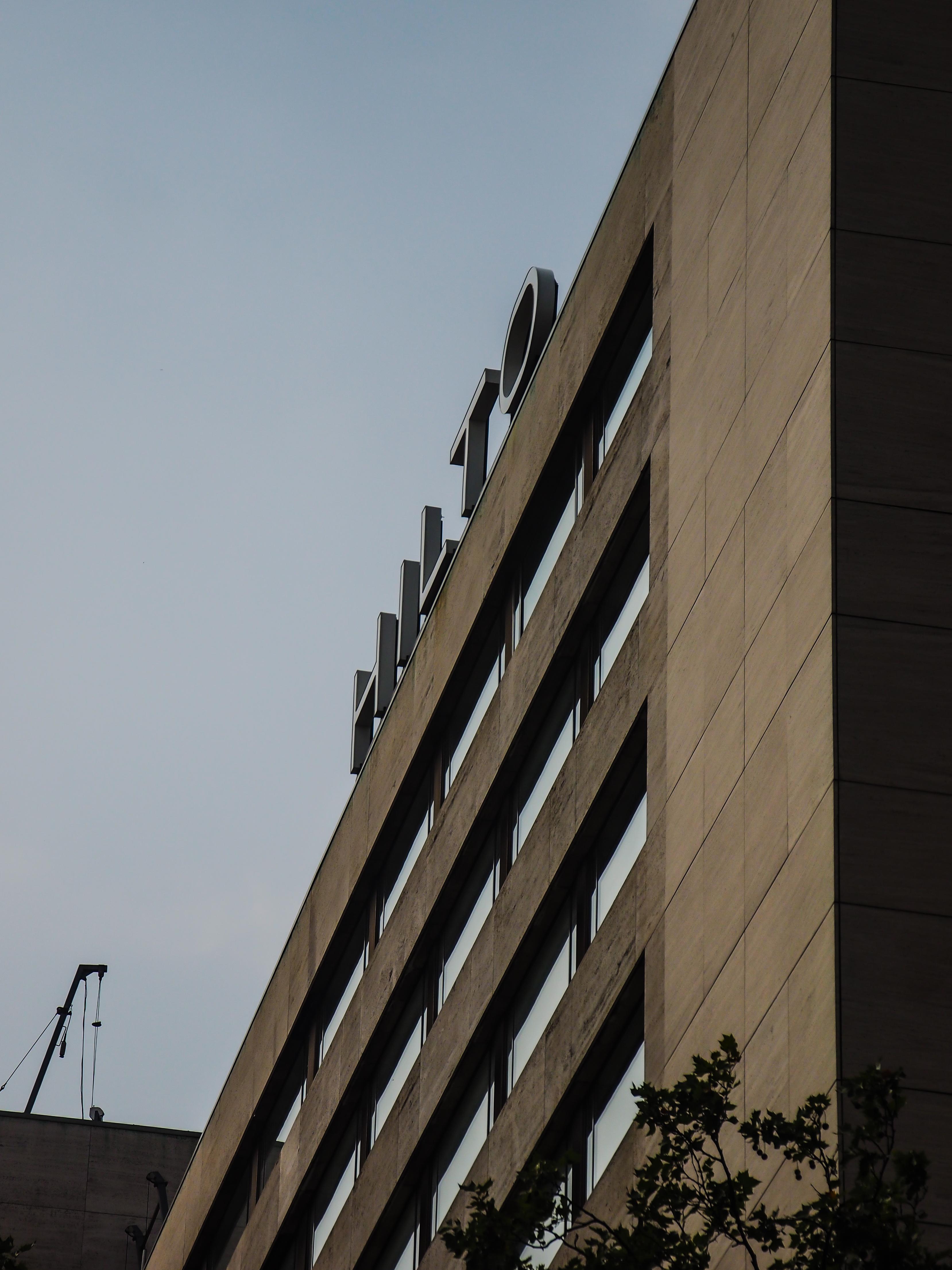 Urban_Architektur-46