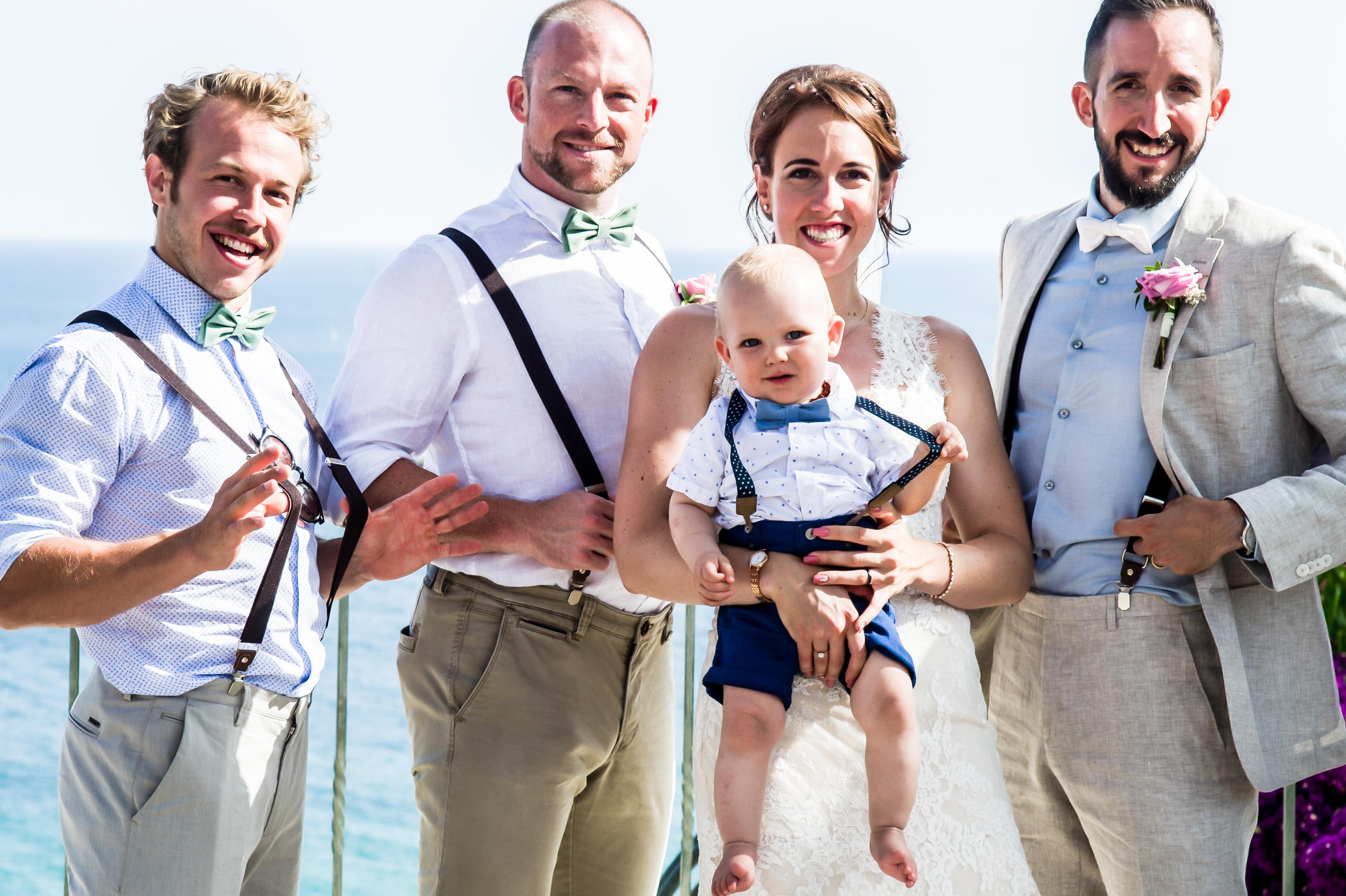 DD Wedding Portugal_Auswahl-43