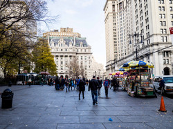 Studienreise New York_BO_ohne WZ-233