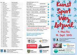 Kunst Sport Weg_Flyer-1