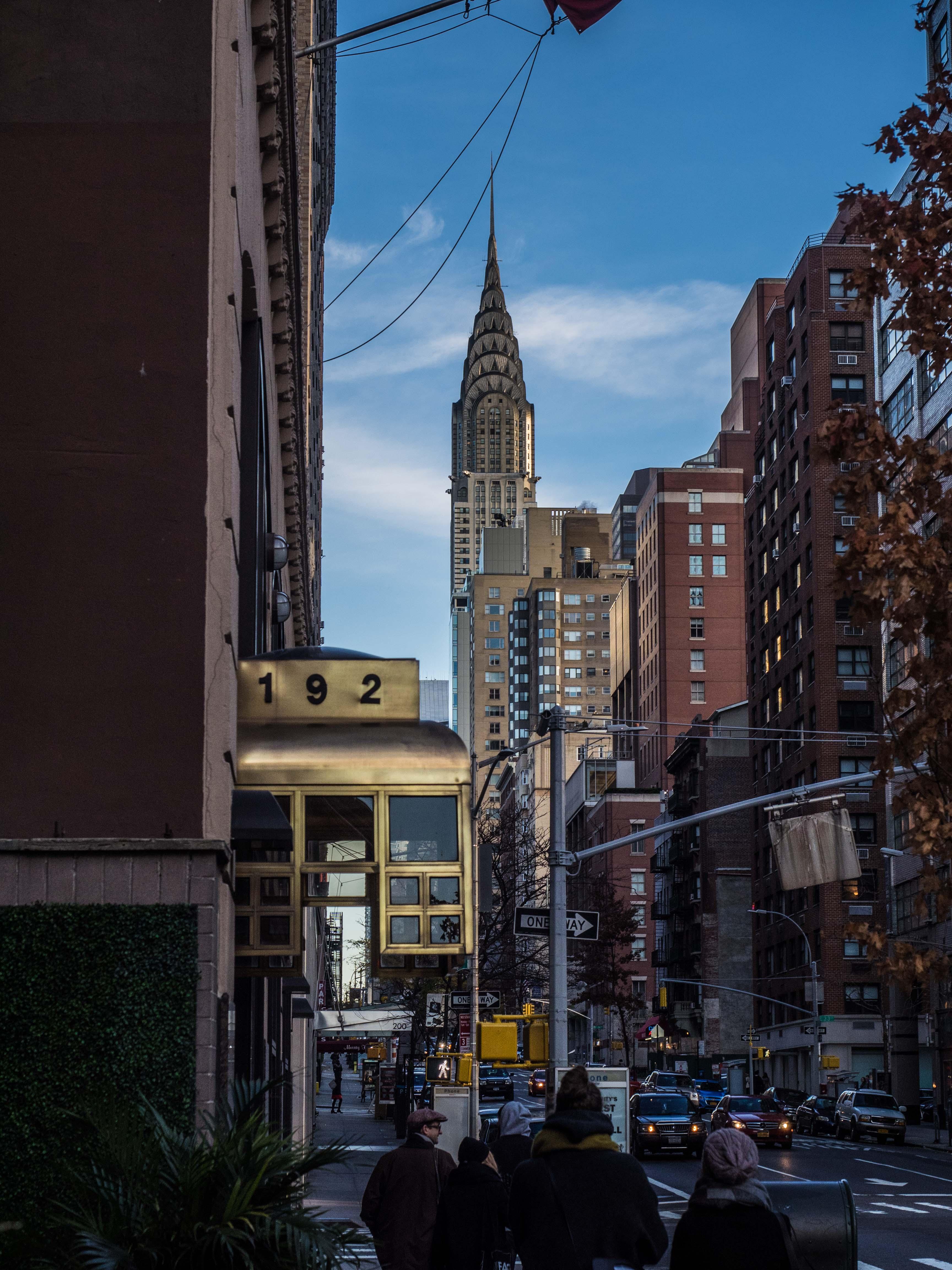 Studienreise New York_BO_ohne WZ-12