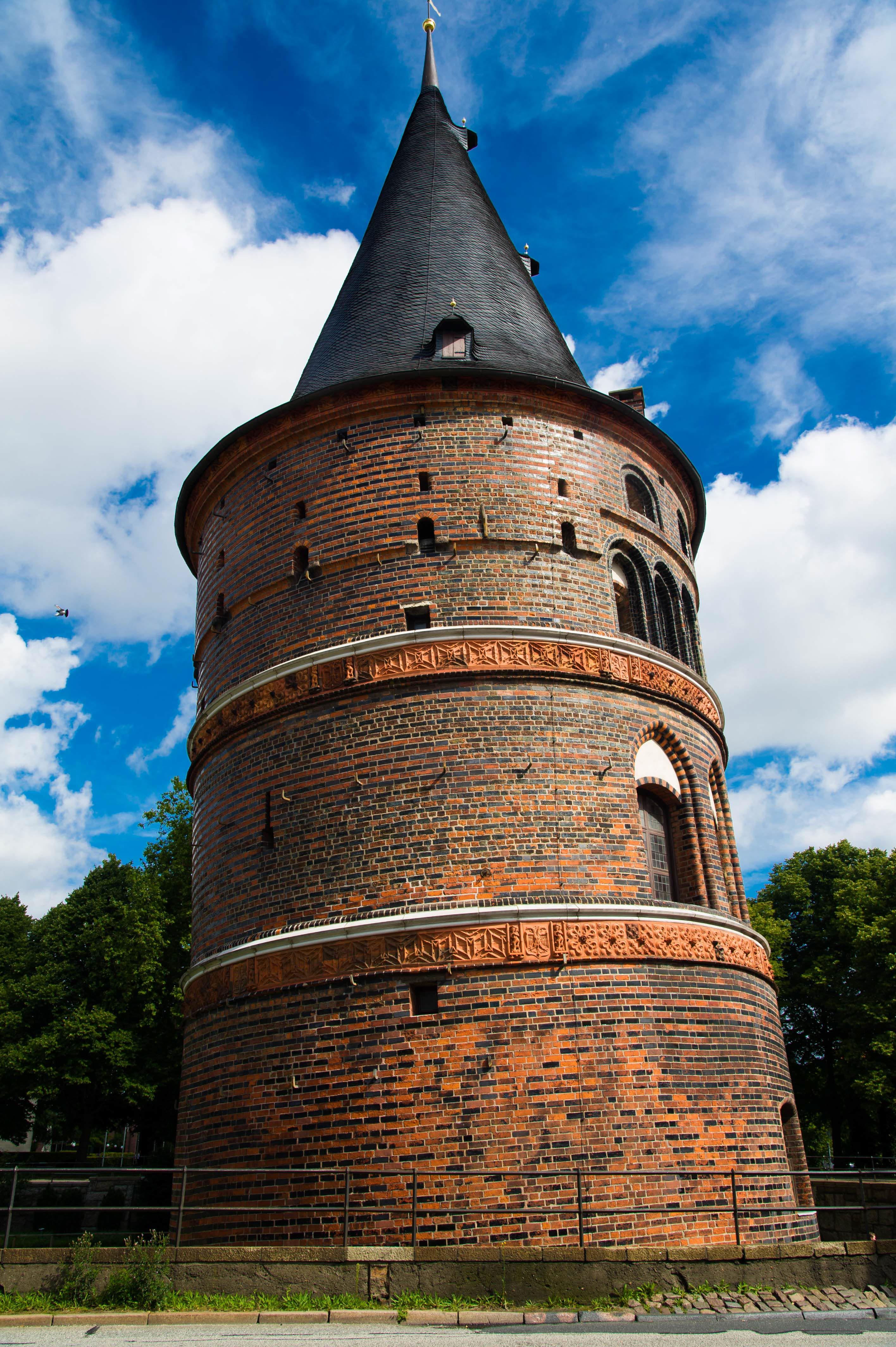 17_Roadtrip durch Ostdeutschland-301