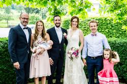 Hochzeit von Denise und Daniel-306