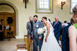 Hochzeit_von_Michèle_und_Dominik-37