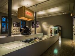 Landesmuseum_Zürich-51