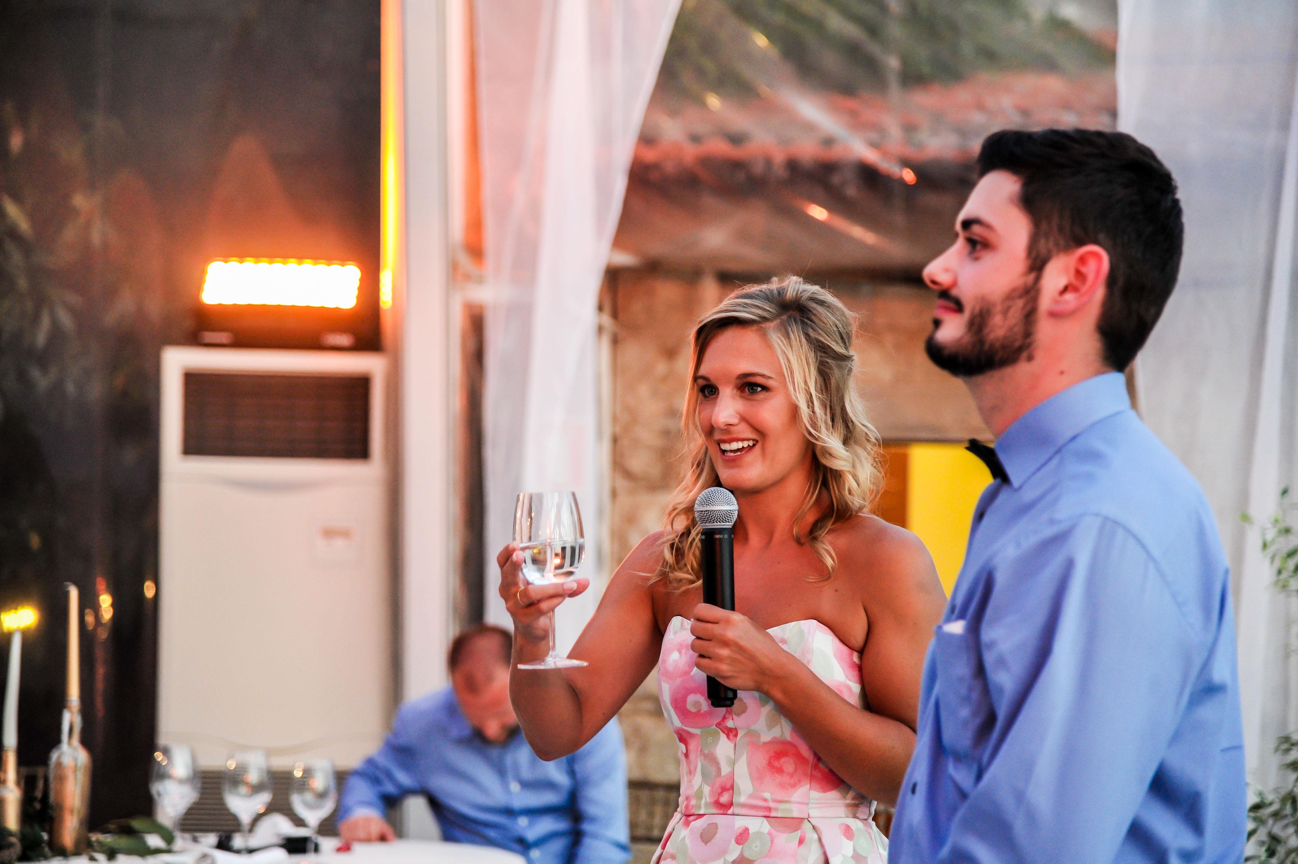 Wedding Estoril_Catia & Tobias_web-578