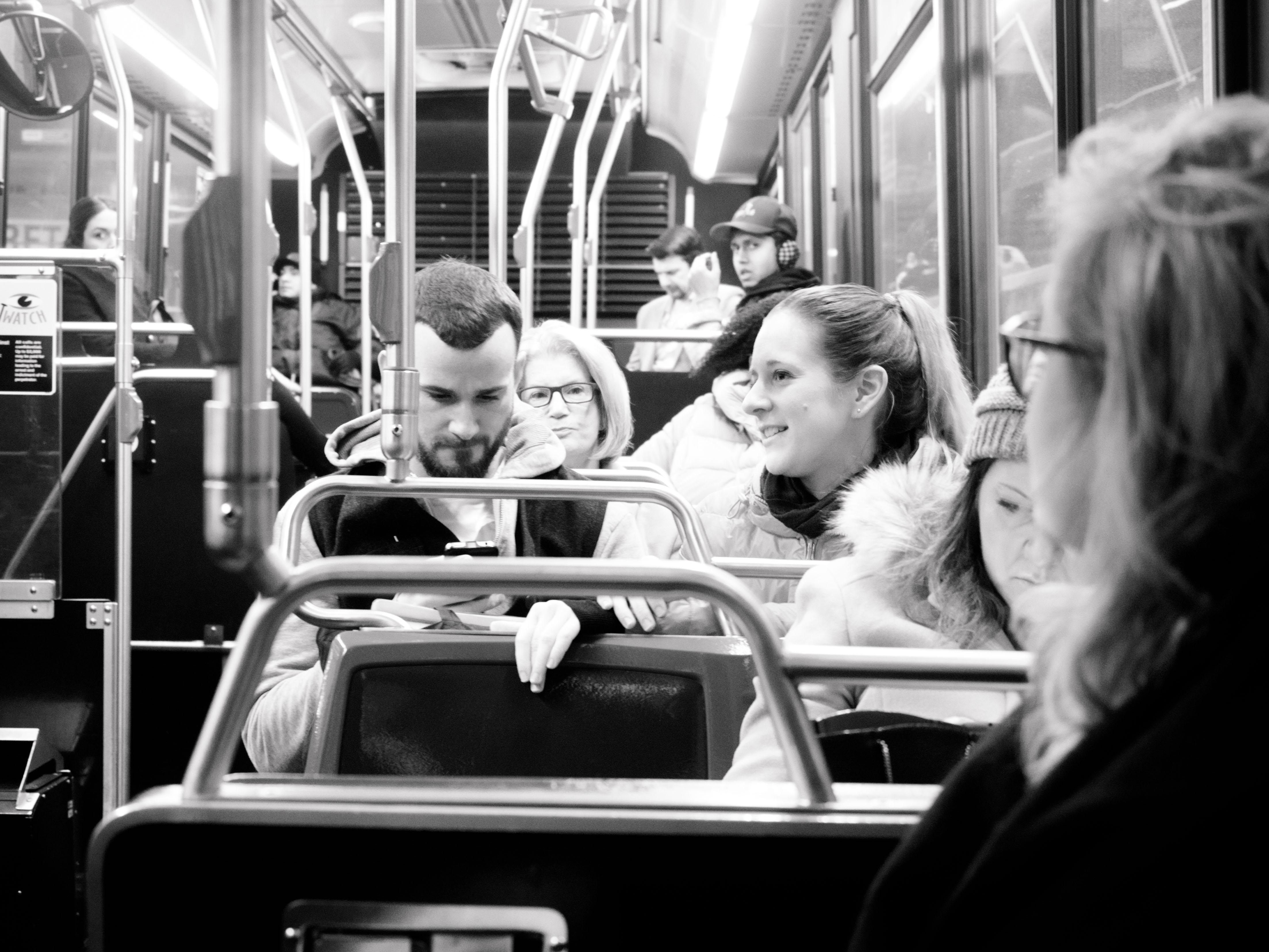 Studienreise New York_BO_ohne WZ-814
