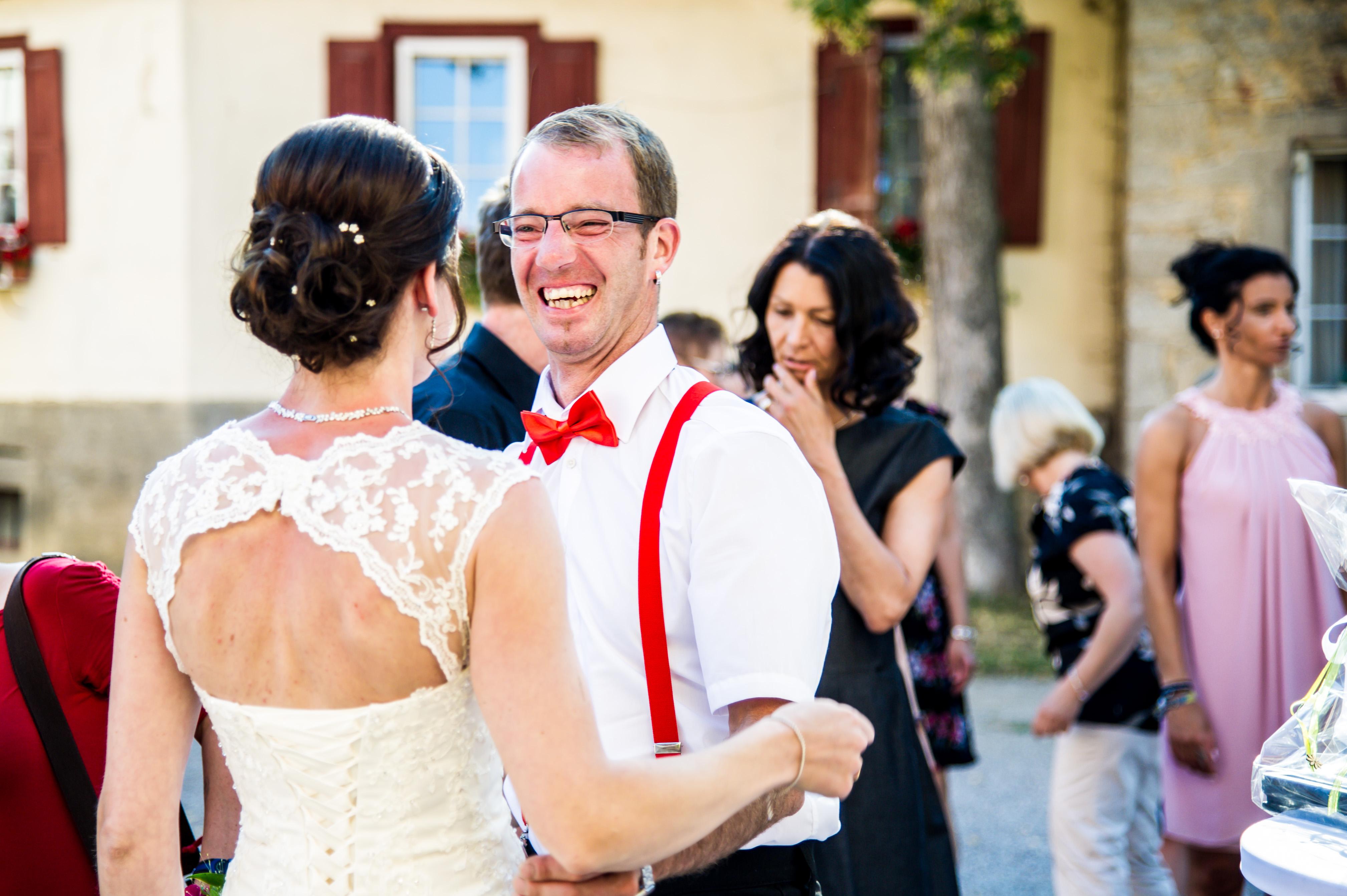 Hochzeit Jenny und Marco_BO web-205
