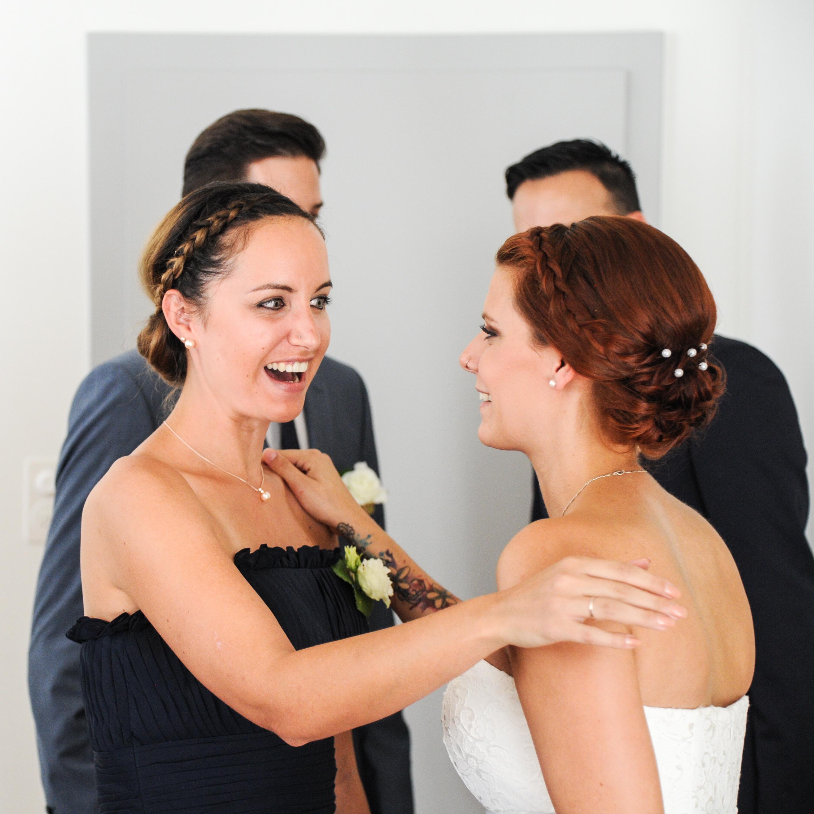 Hochzeit Mia & Thy-216