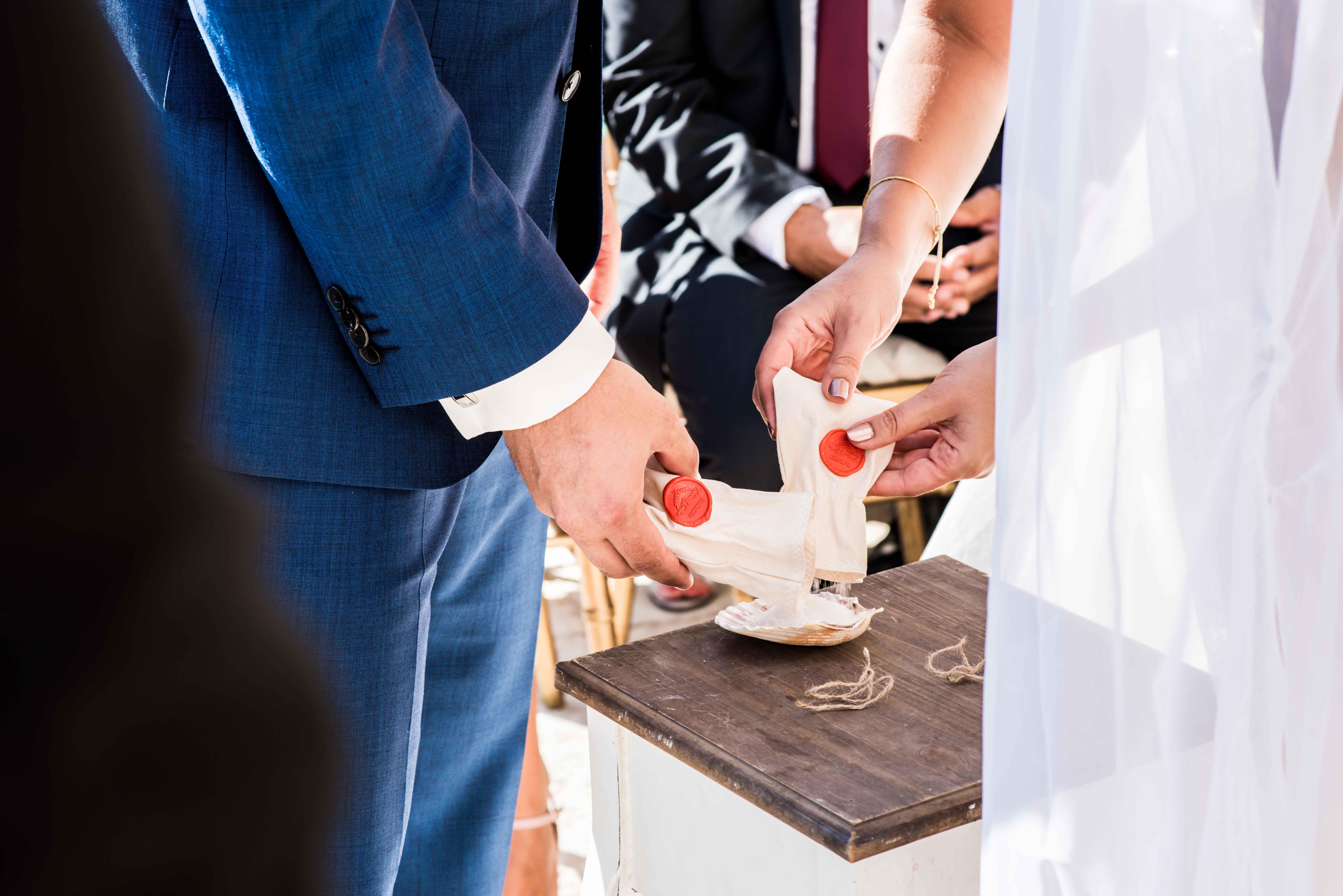 Wedding Estoril_Catia & Tobias_web-210