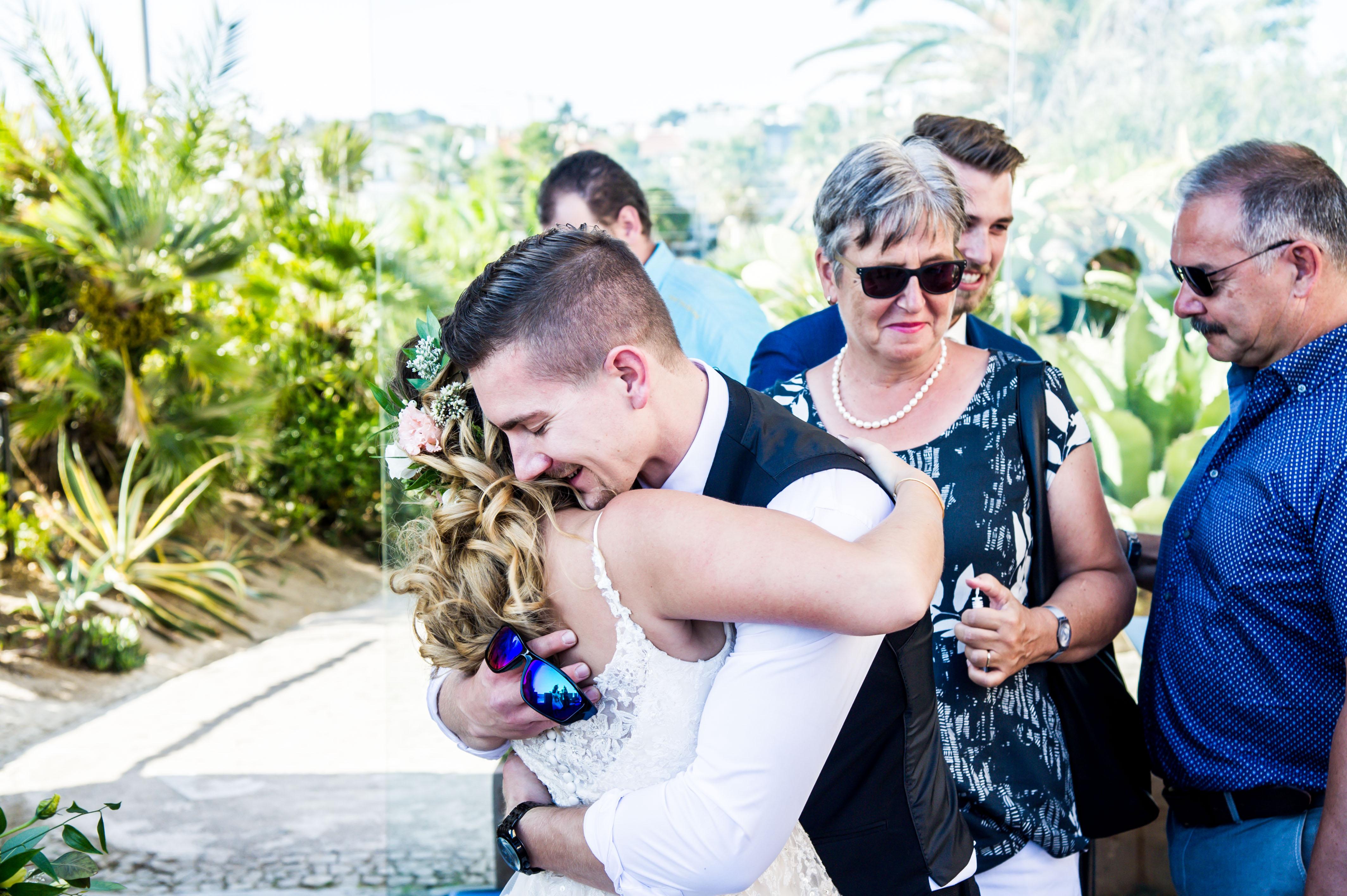 Wedding Estoril_Catia & Tobias_web-258