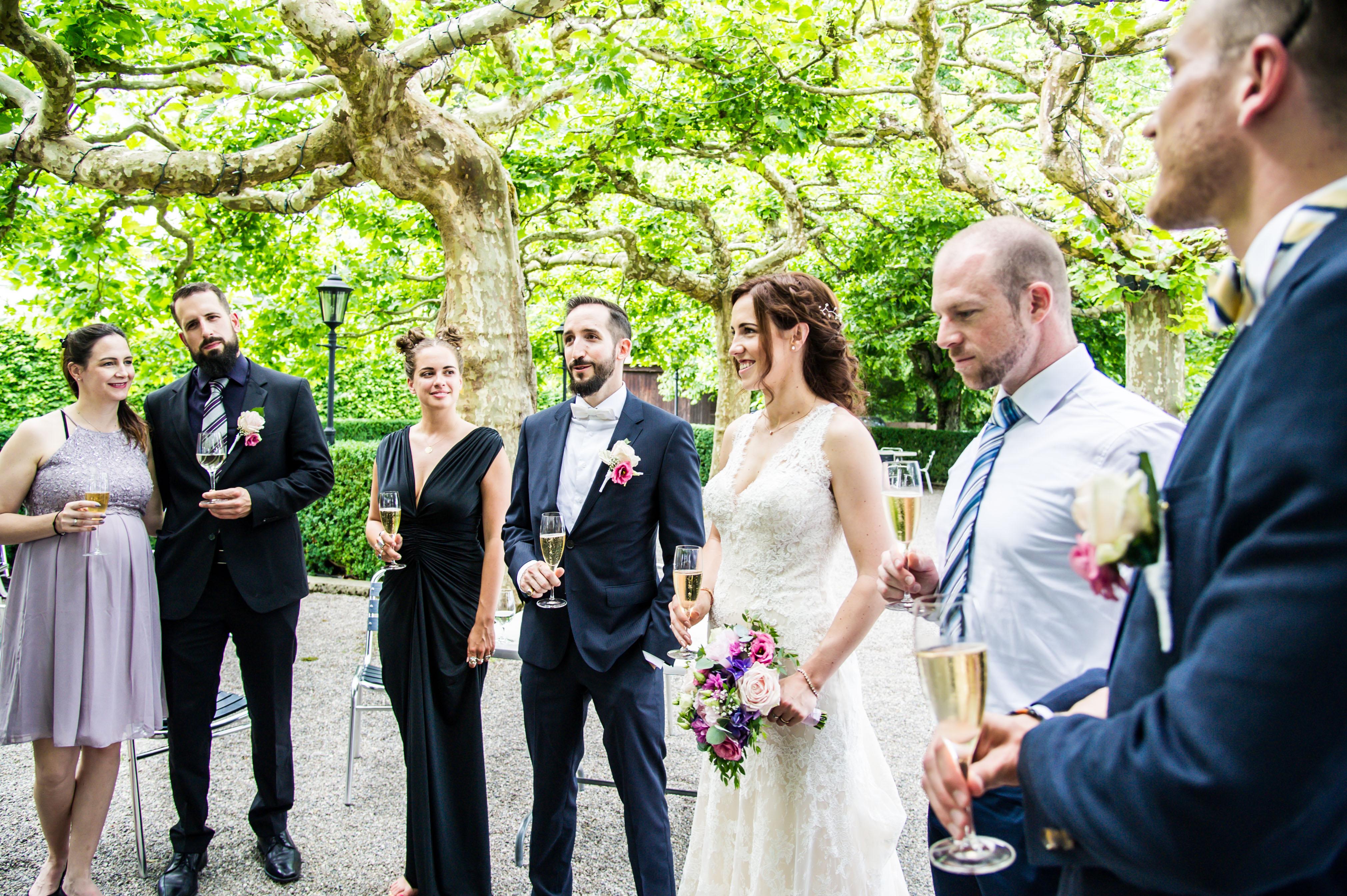 Hochzeit von Denise und Daniel-258