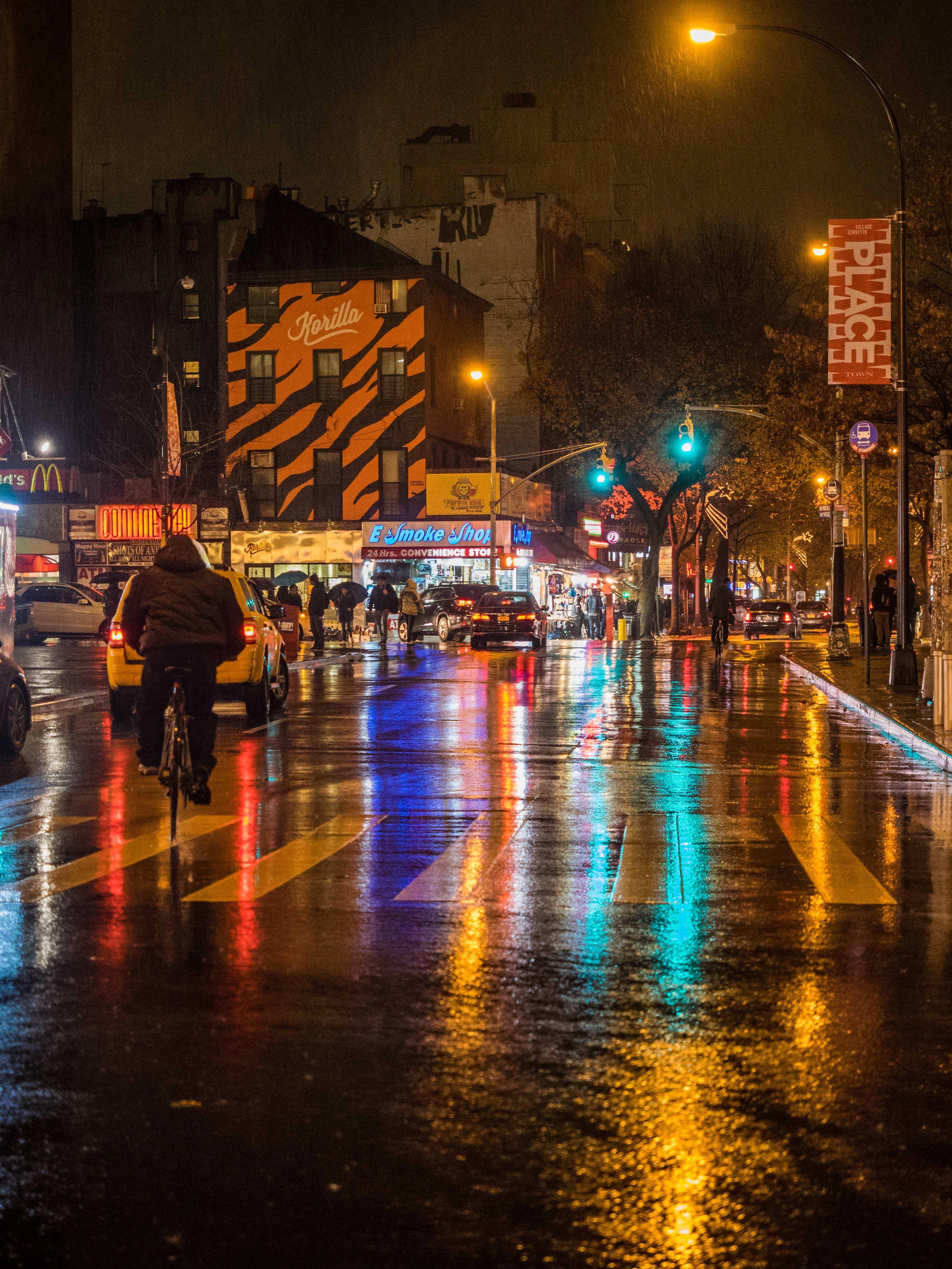 Studienreise New York_BO_ohne WZ-793