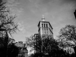 Studienreise New York_BO_ohne WZ-229