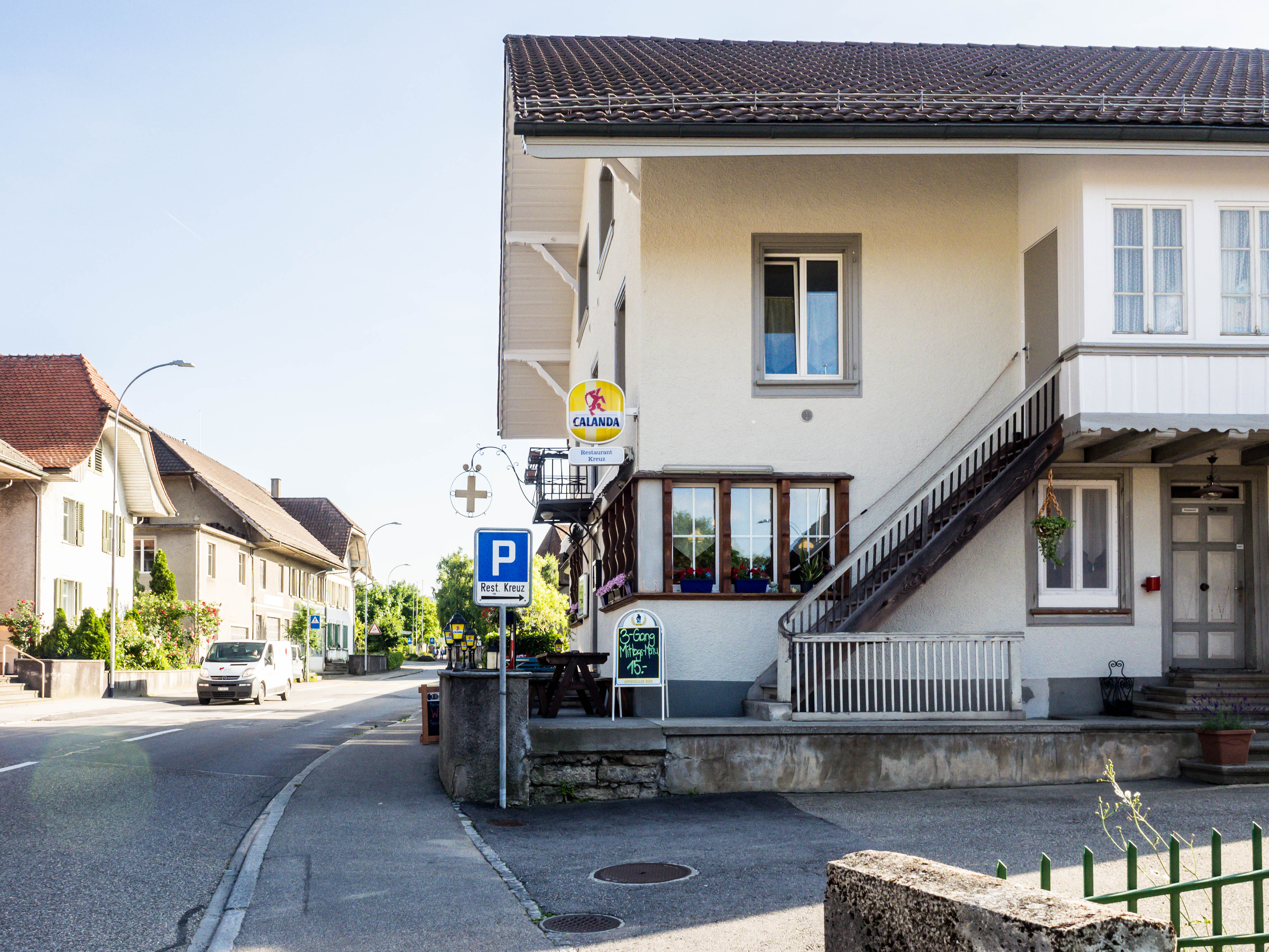 Kunstweg Lotzwil 2019_BO-33