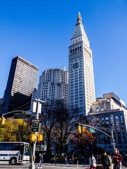 Studienreise New York_BO_ohne WZ-138