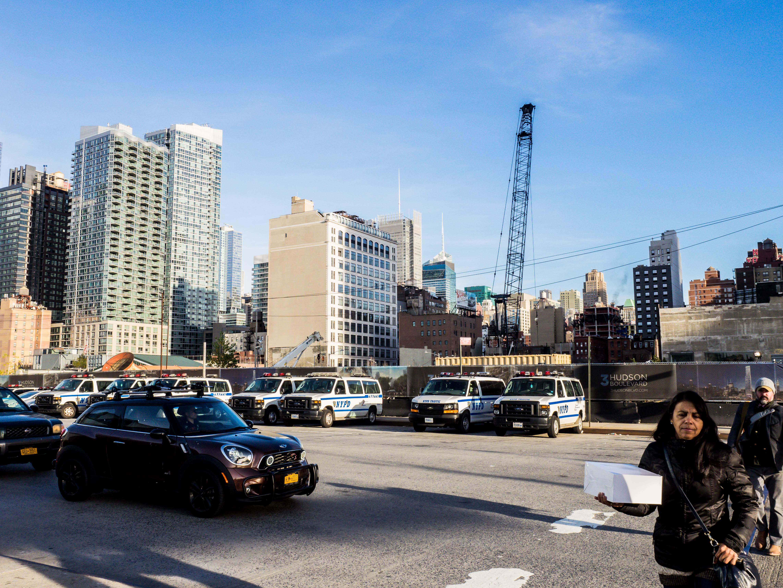 Studienreise New York_BO_ohne WZ-213
