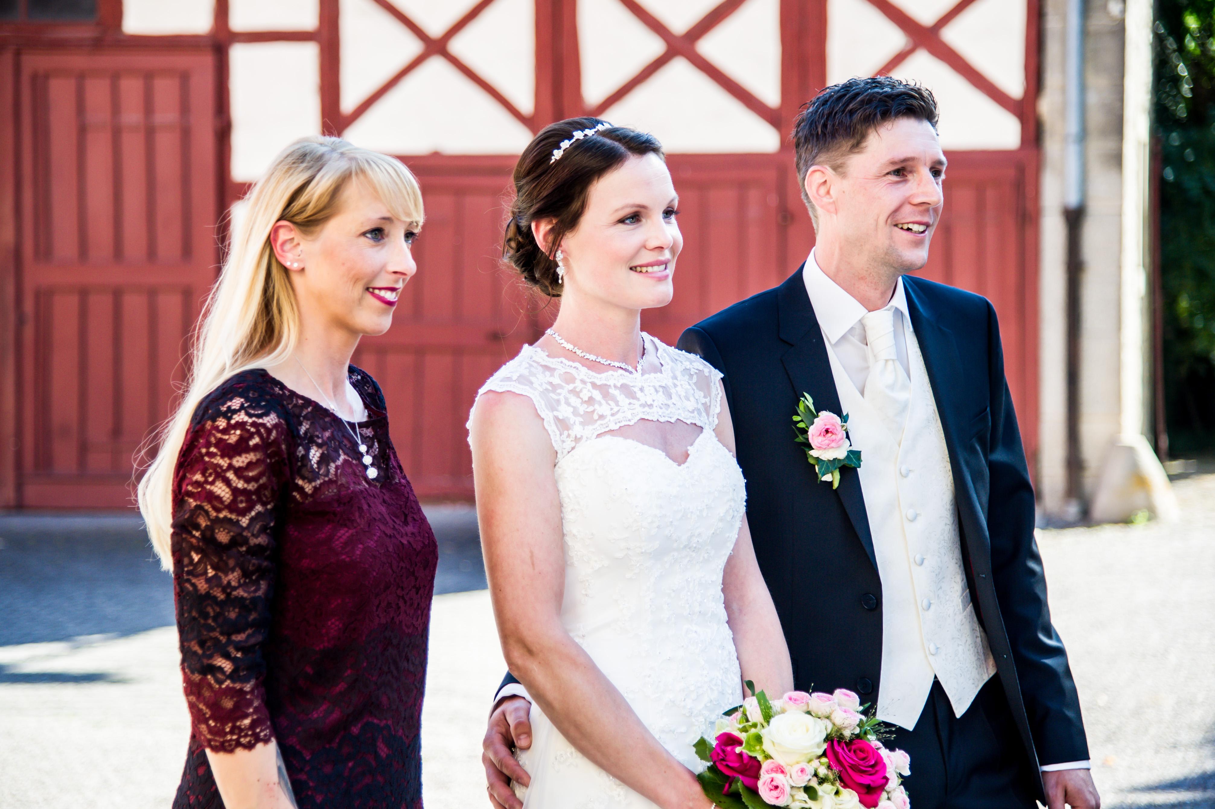 Hochzeit Jenny und Marco_BO web-159