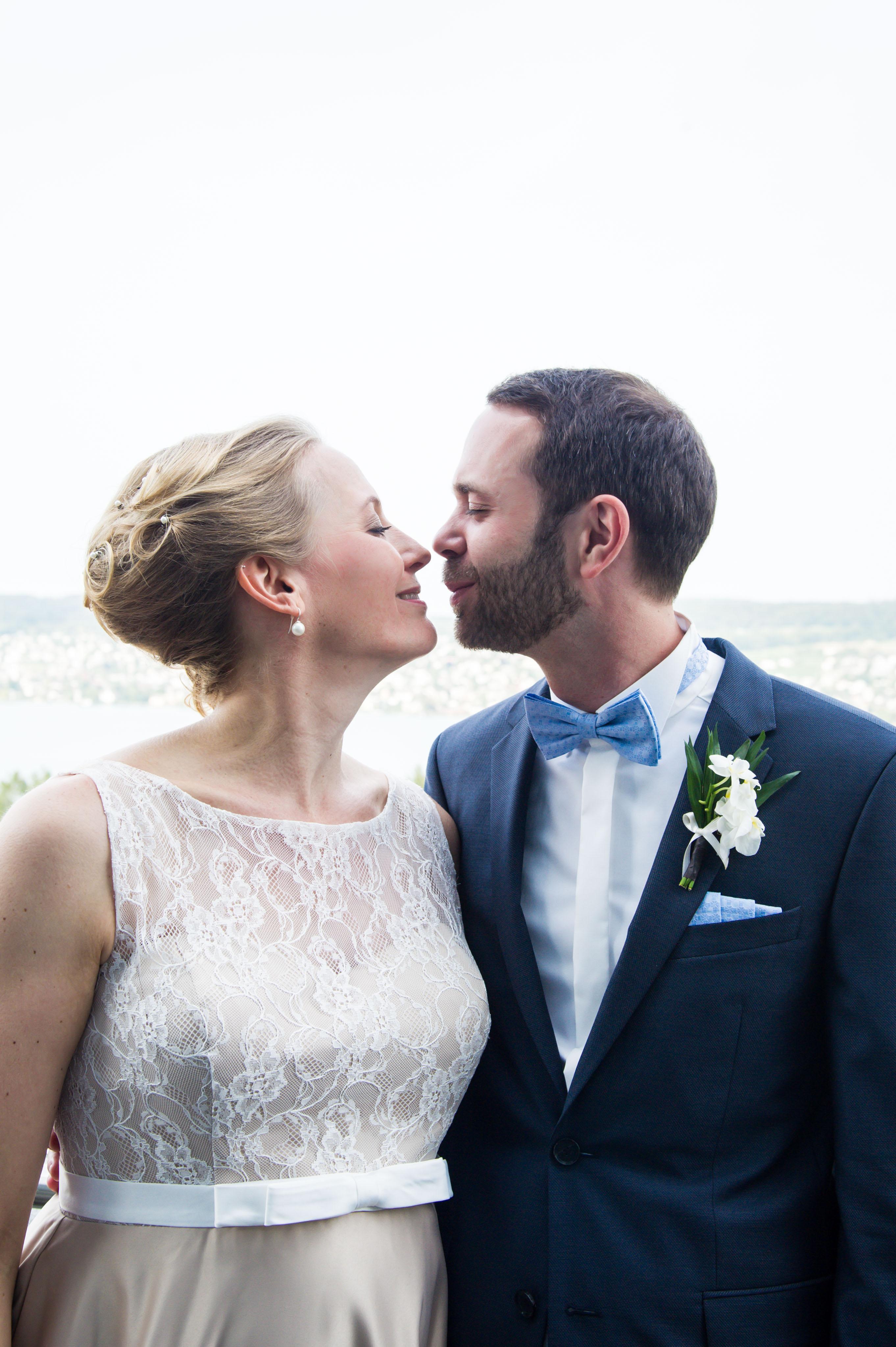 17_09_Hochzeit_Ann und Stefan-176