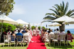 DD Wedding Portugal_Auswahl-19