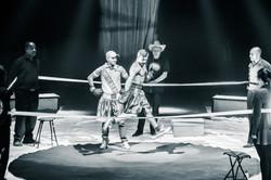 Première_Circus_Nock-155