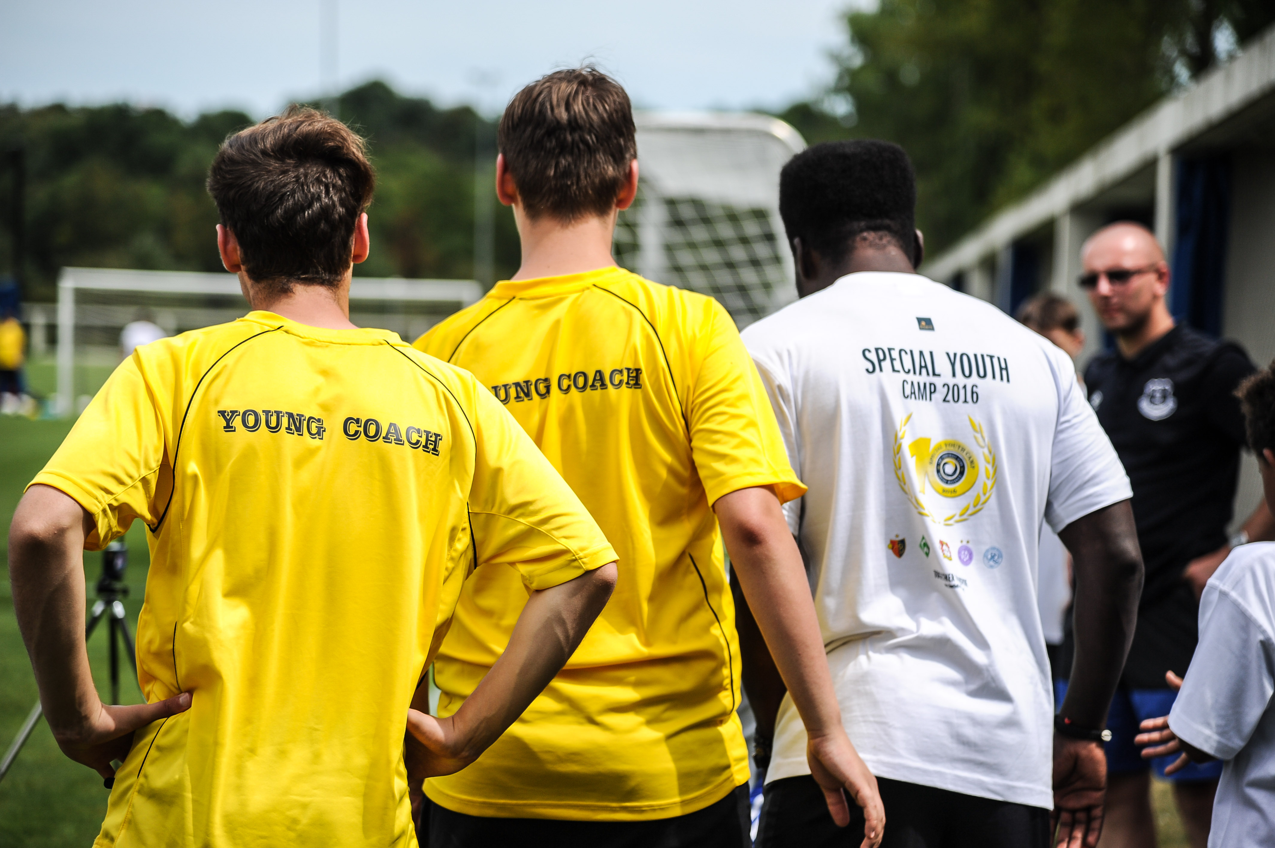10 Jahre_Special Youth Camp_16-41