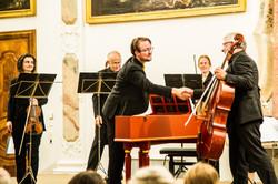 17_09_Herbstkonzert Kammerorchester Huttwil_BO-67