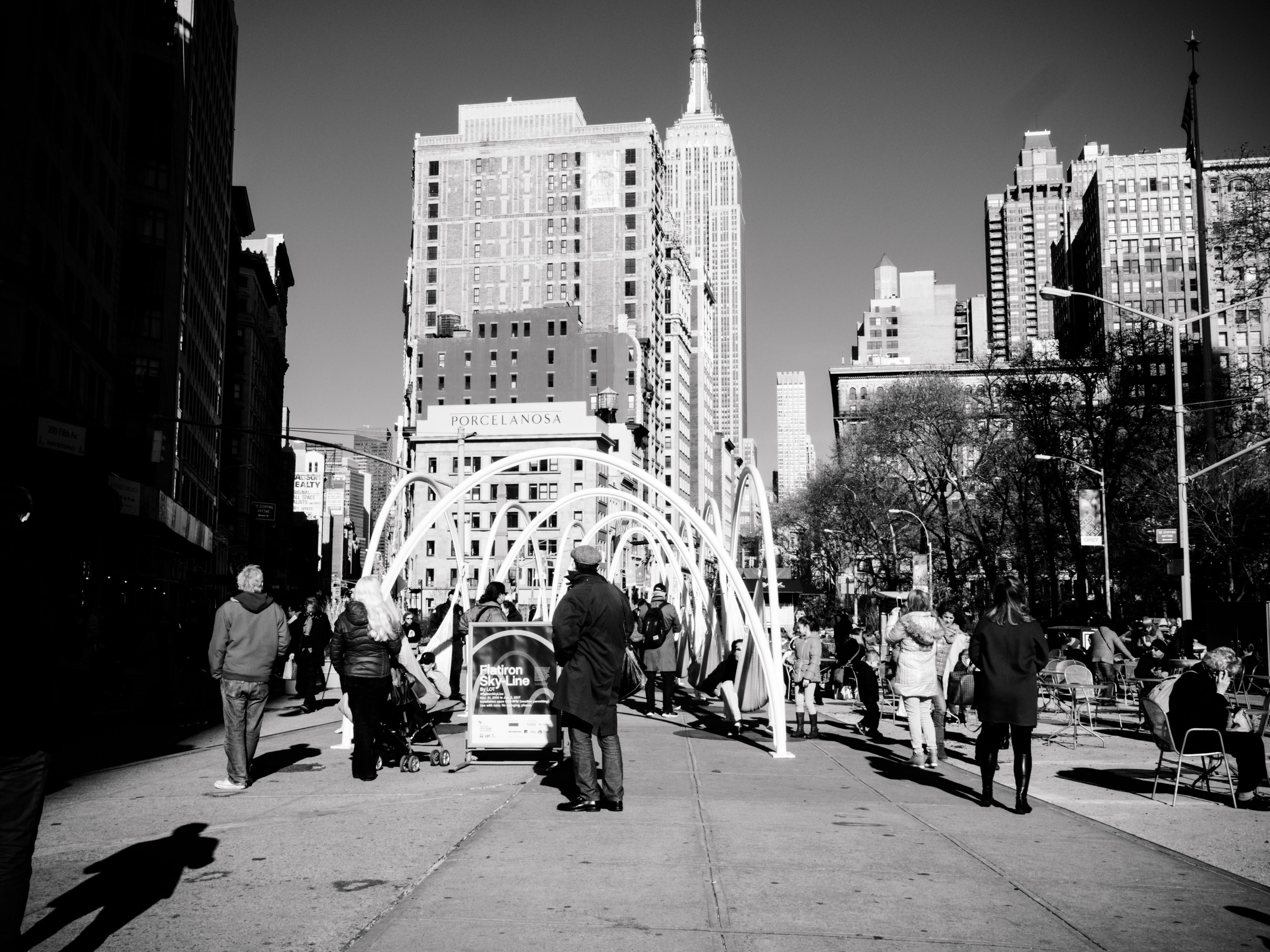 Studienreise New York_BO_ohne WZ-139