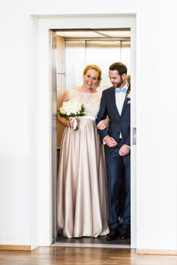17_09_Hochzeit_Ann und Stefan-16