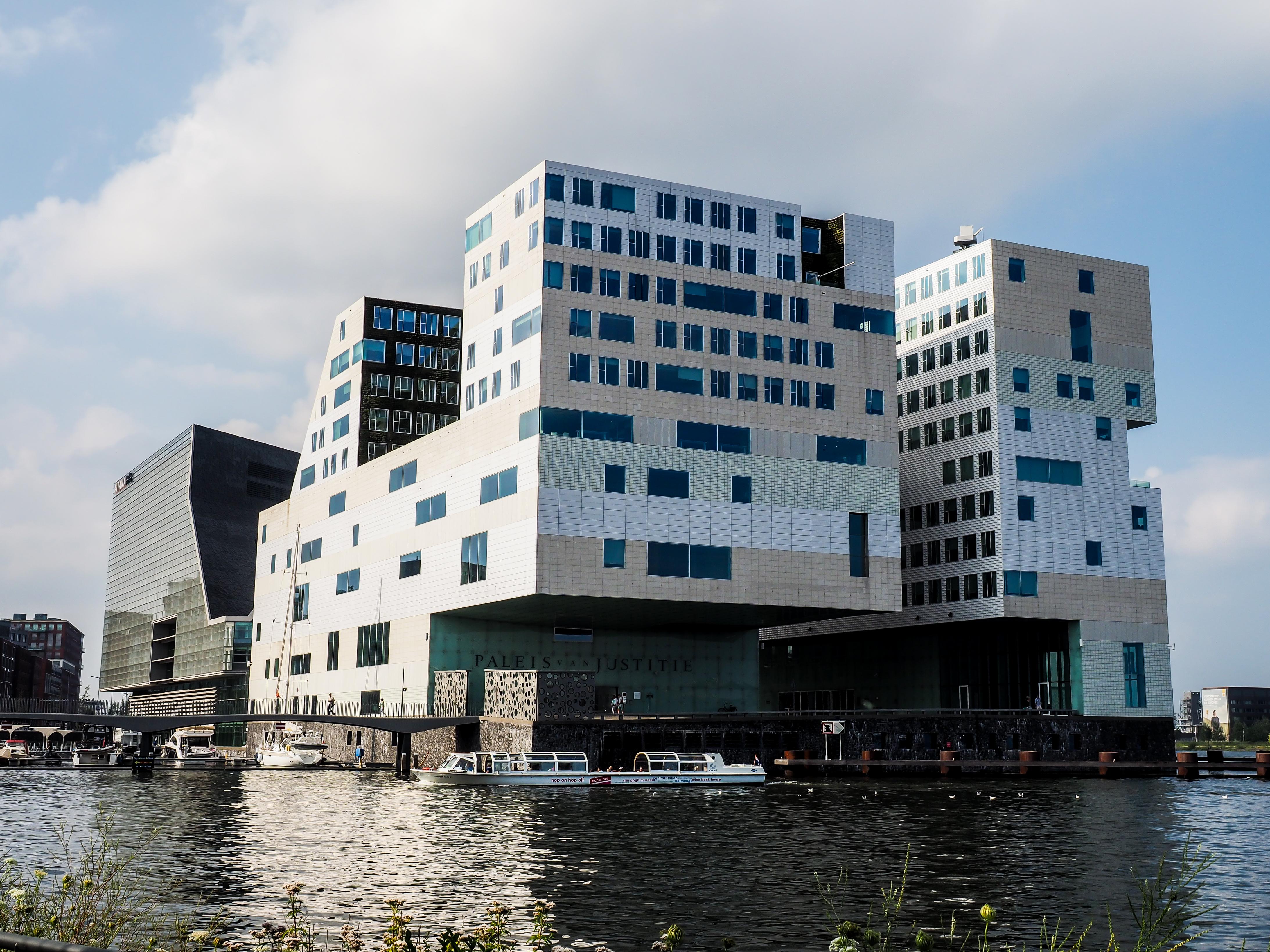 Urban_Architektur-24