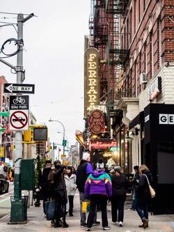 Studienreise New York_BO_ohne WZ-694