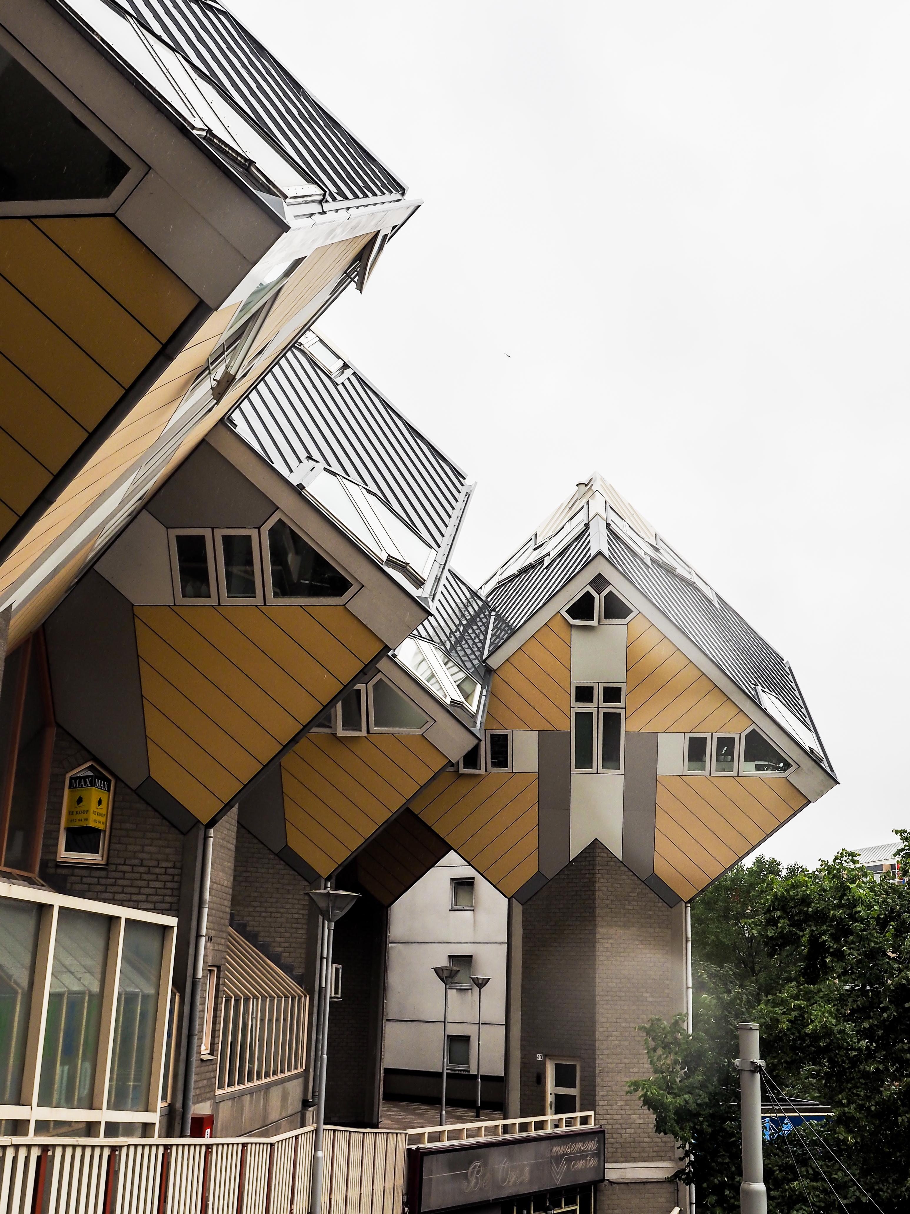 Urban_Architektur-59