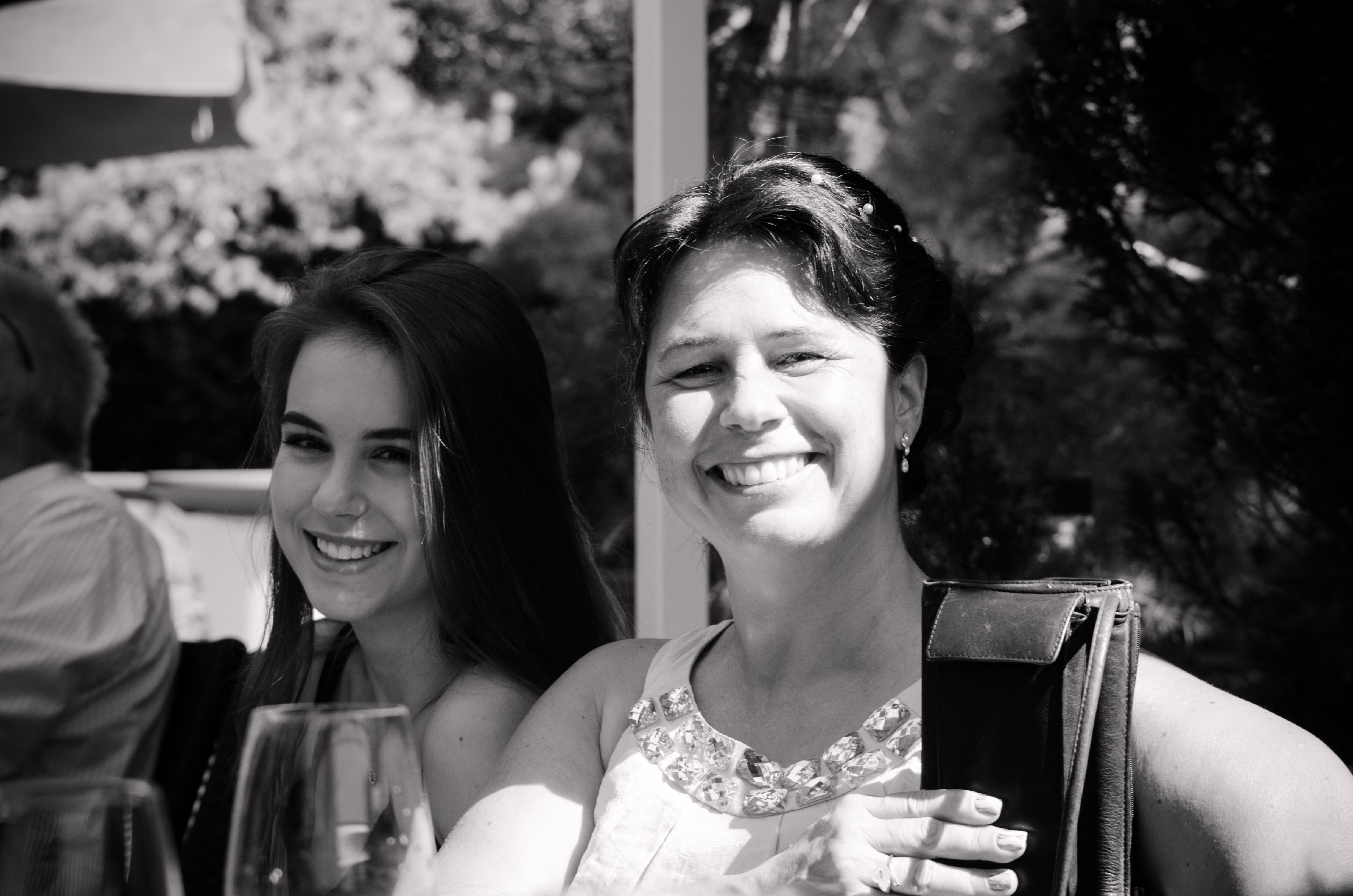 Hochzeitsfest_Sue und Stephan-105