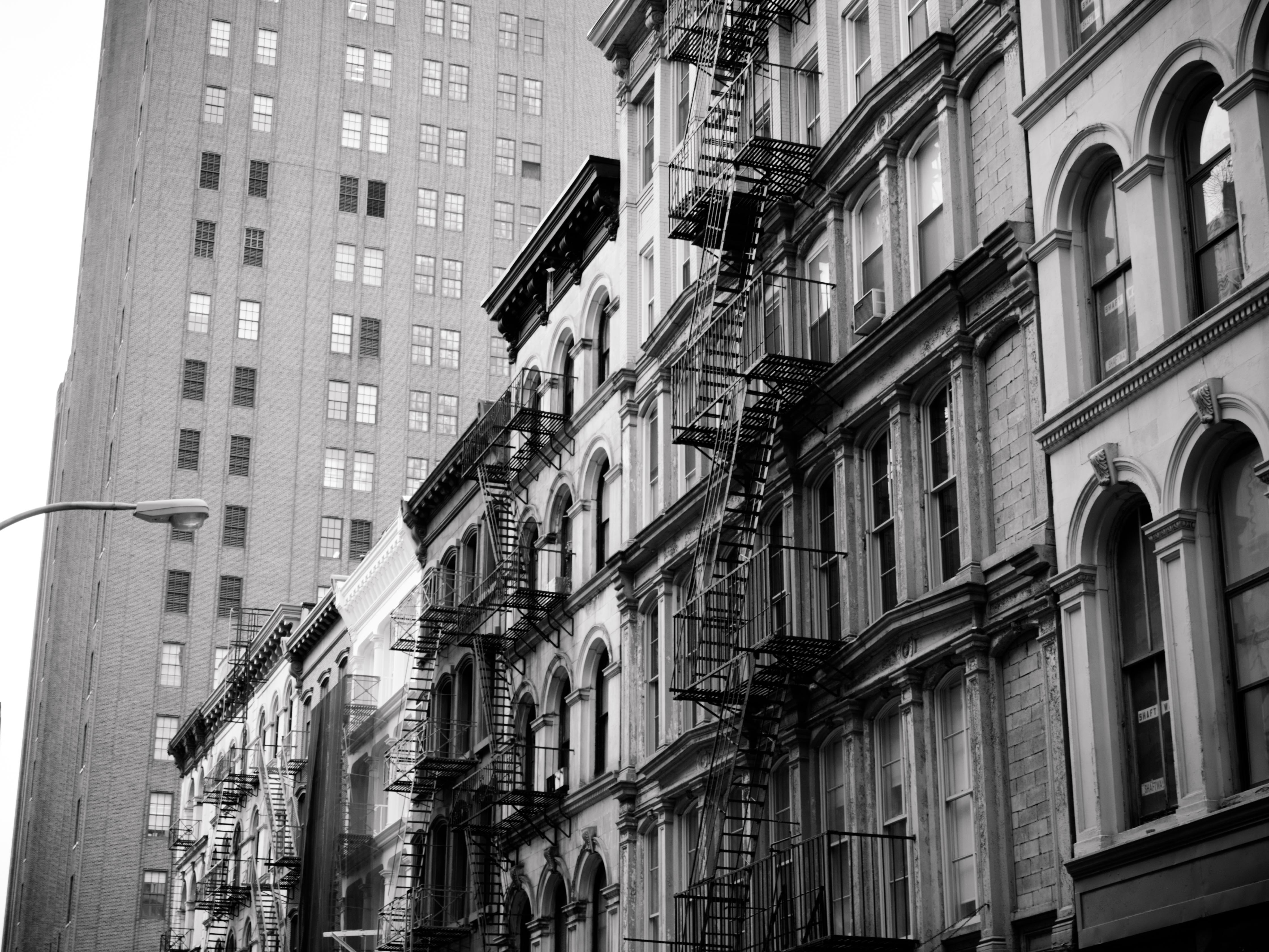 Studienreise New York_BO_ohne WZ-657