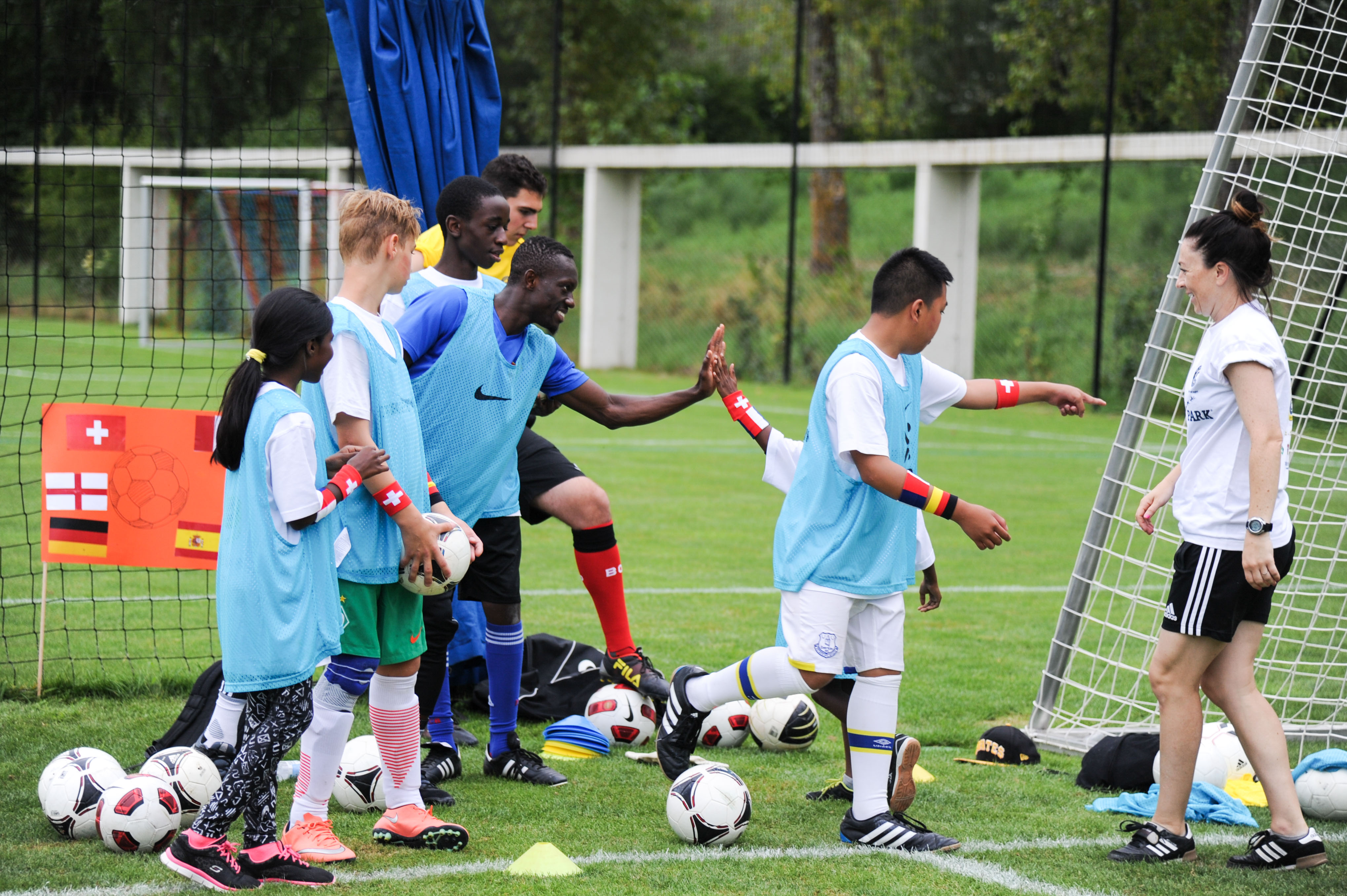 10 Jahre_Special Youth Camp_16-119