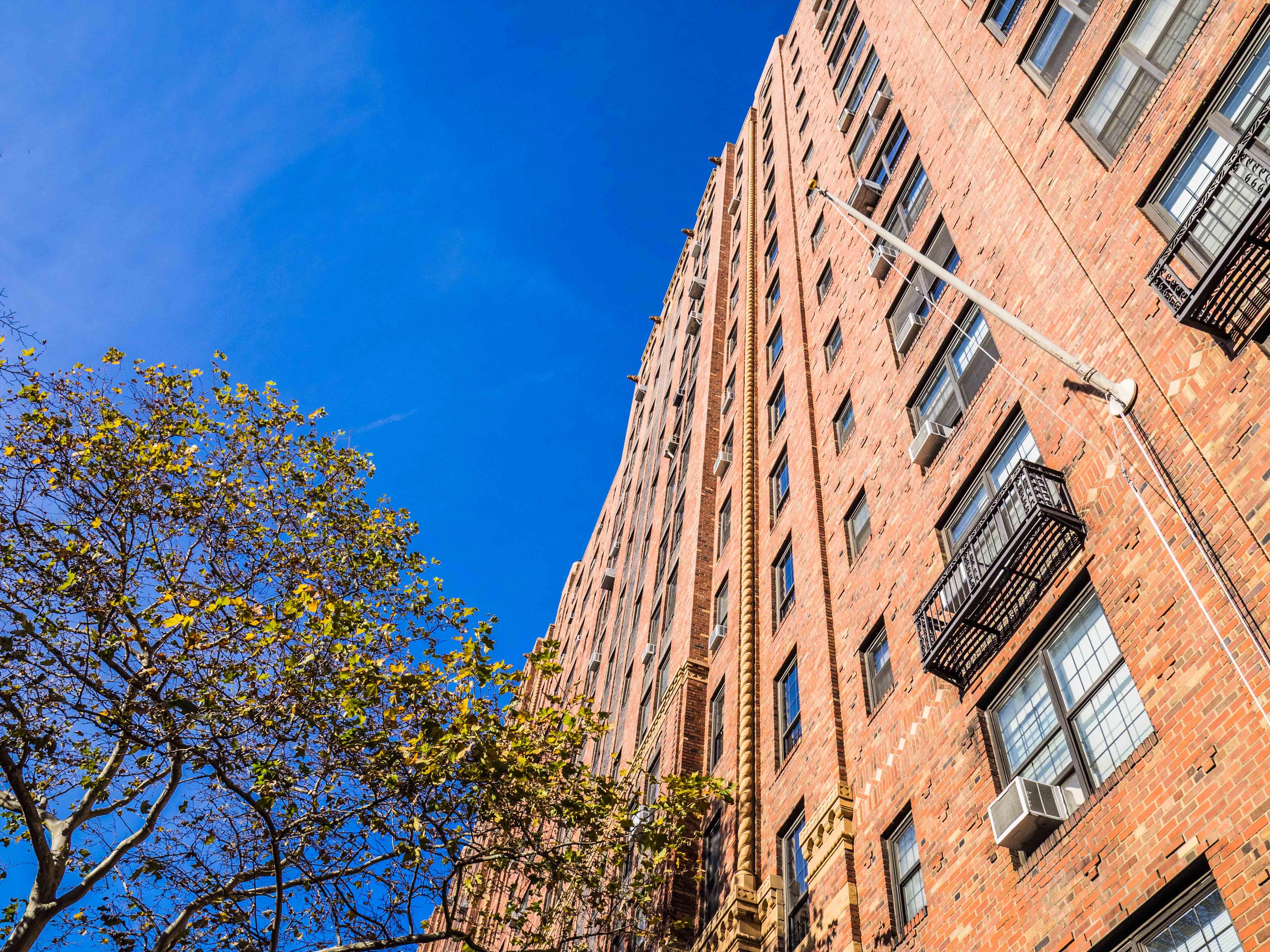 Studienreise New York_BO_ohne WZ-153