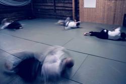 Aikido_biancaottphotoart-41