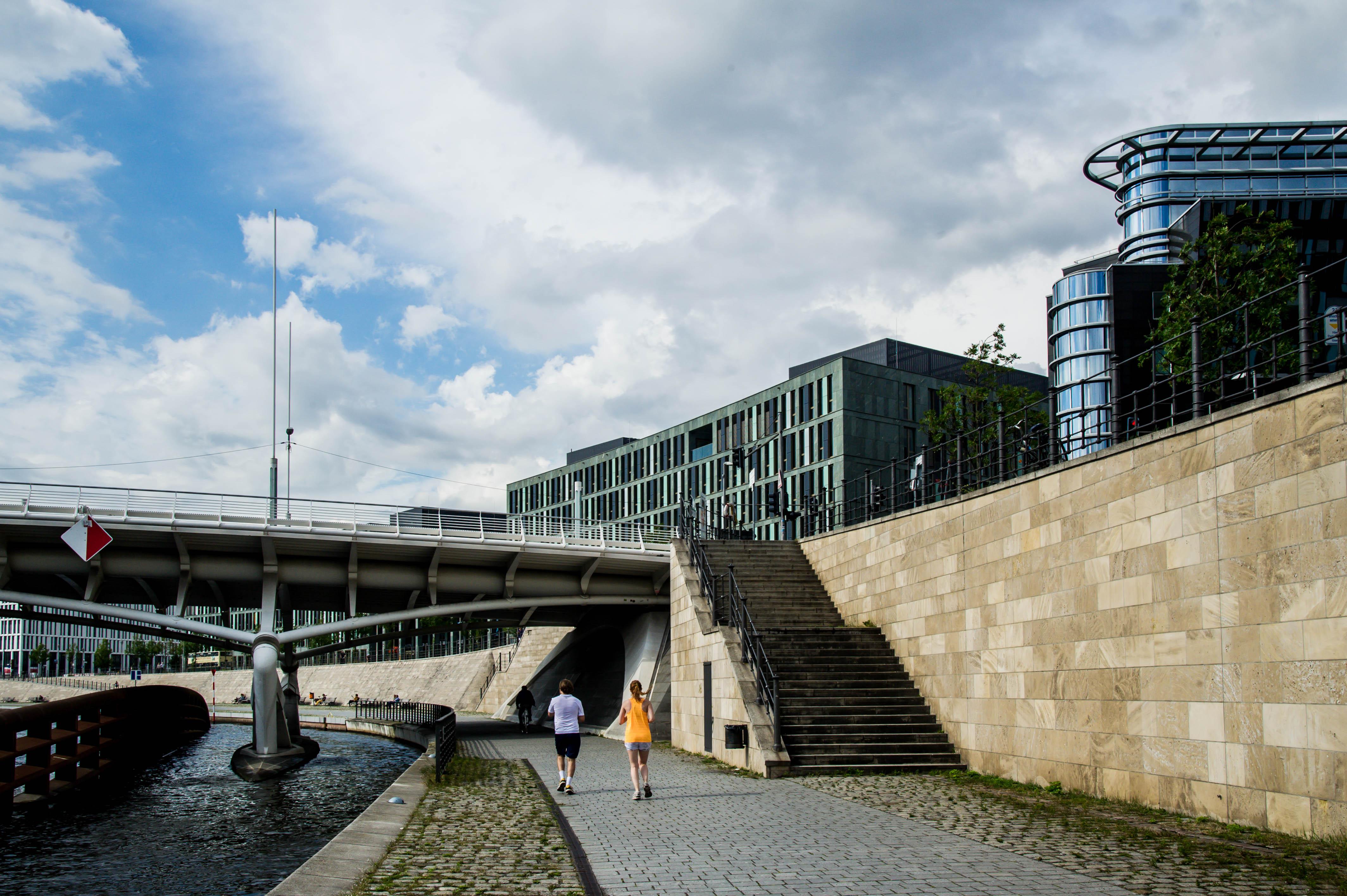 17_Roadtrip durch Ostdeutschland-187