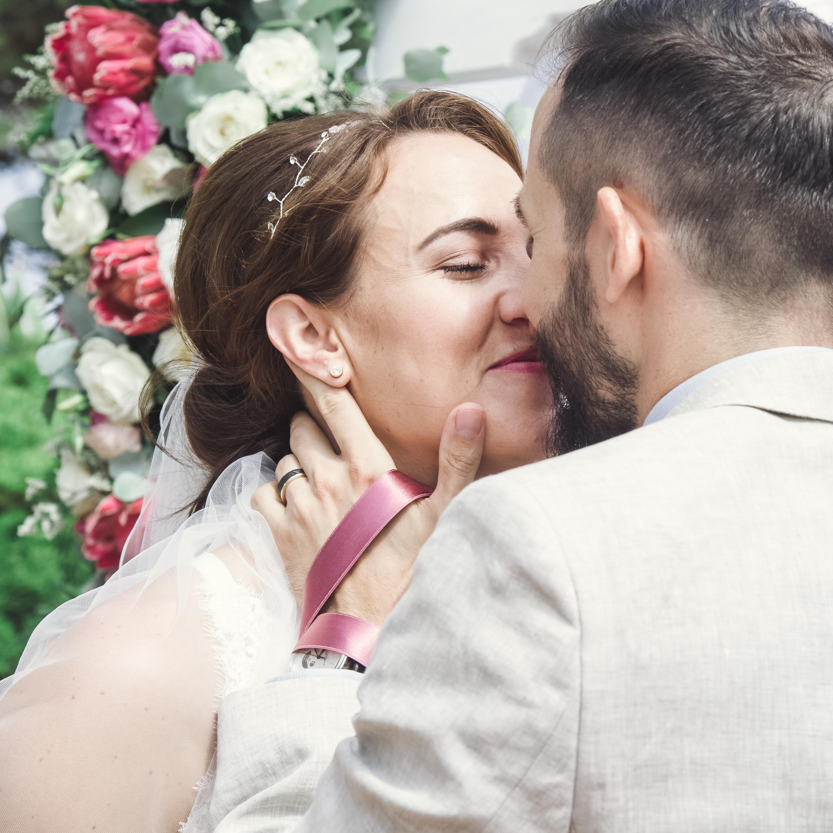 DD Wedding Portugal_Auswahl-13