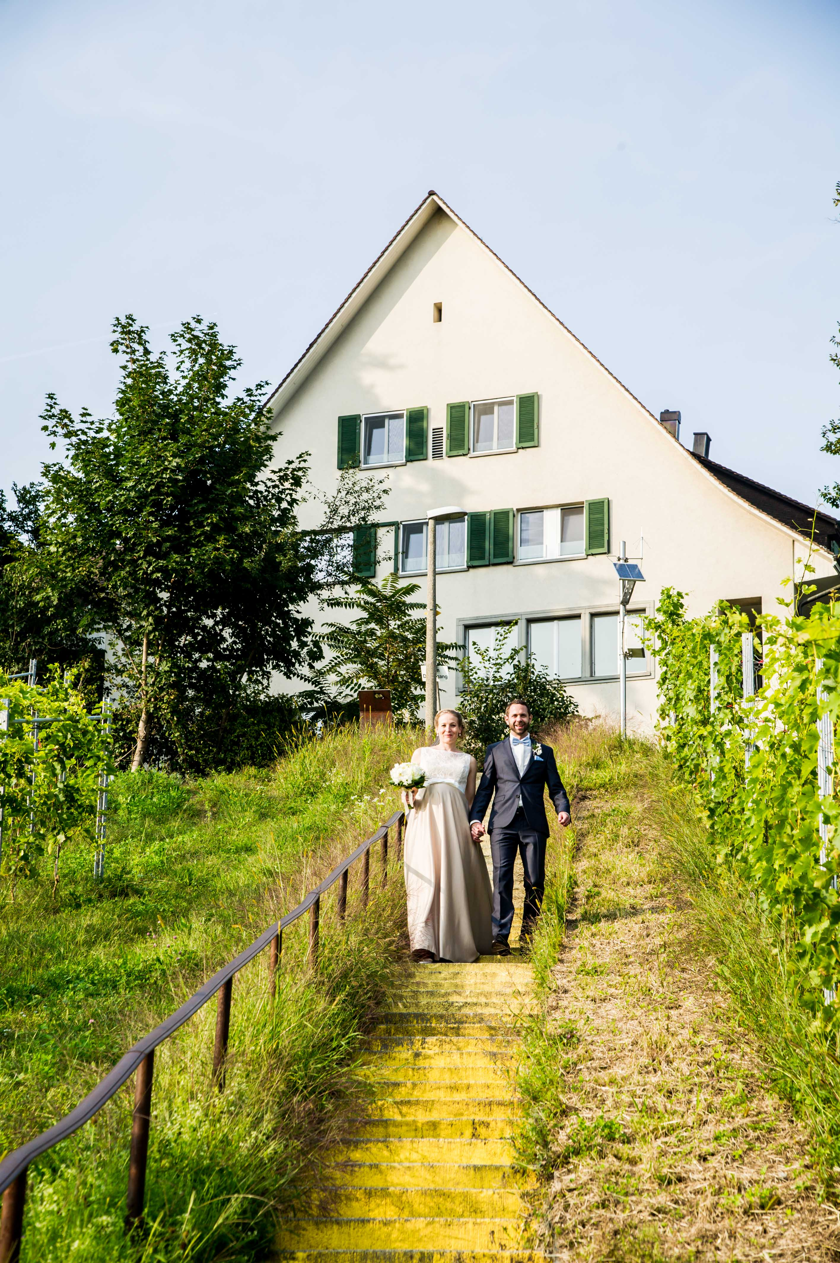 17_09_Hochzeit_Ann und Stefan-189