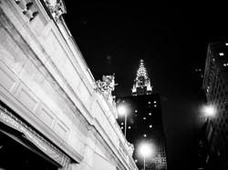 Studienreise New York_BO_ohne WZ-294