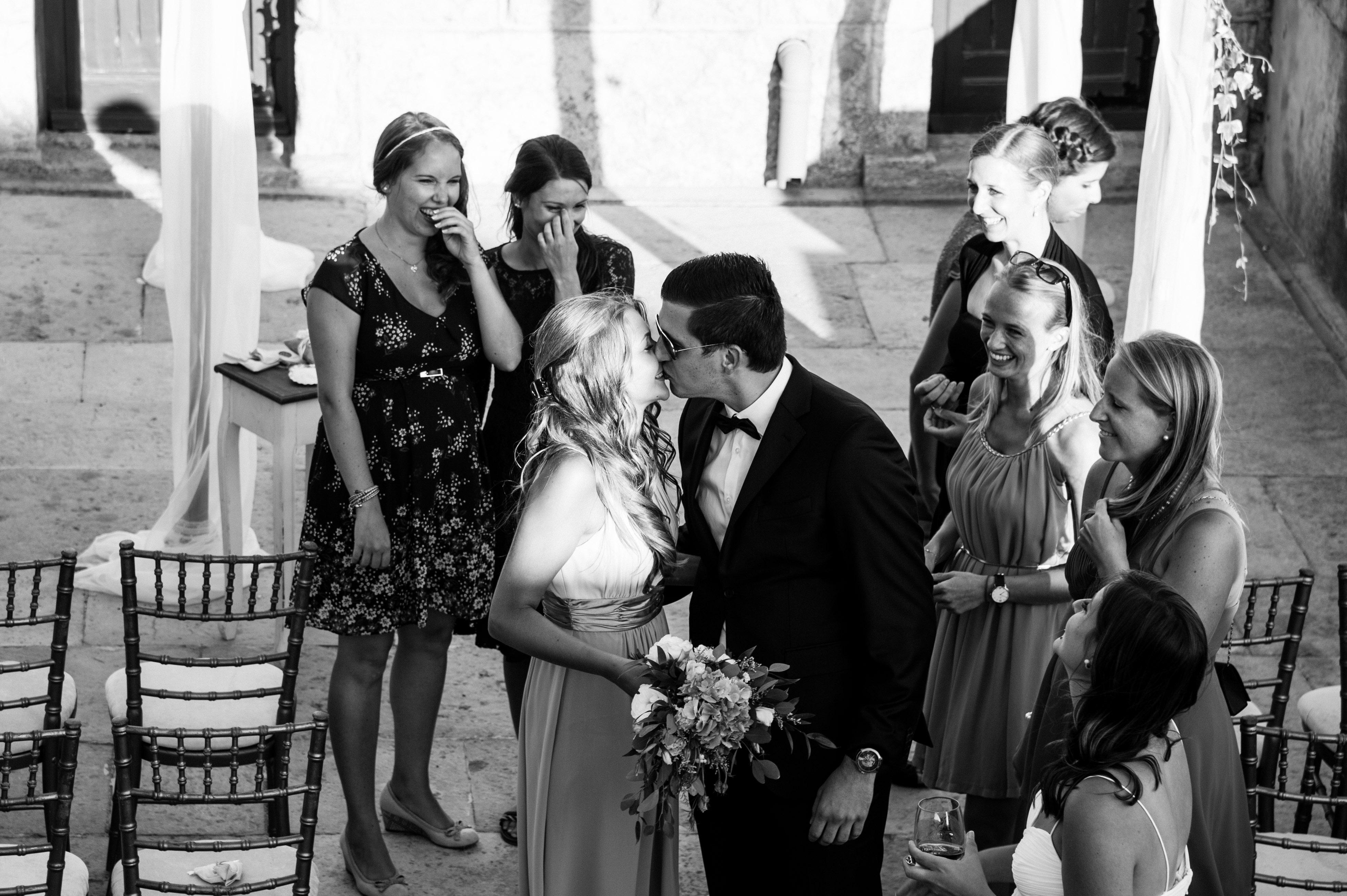 Wedding Estoril_Catia & Tobias_web-449