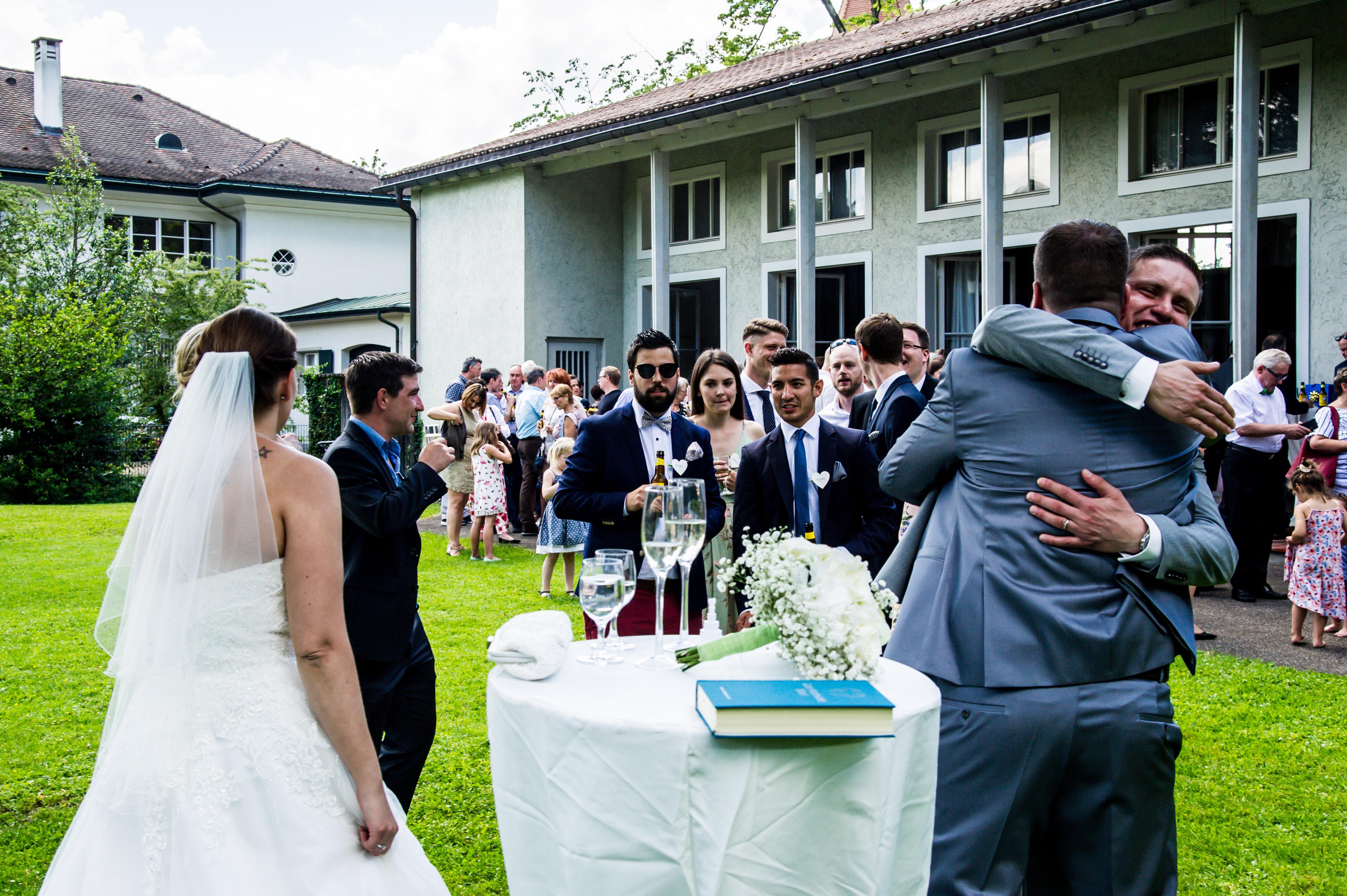 Hochzeit_von_Michèle_und_Dominik-408